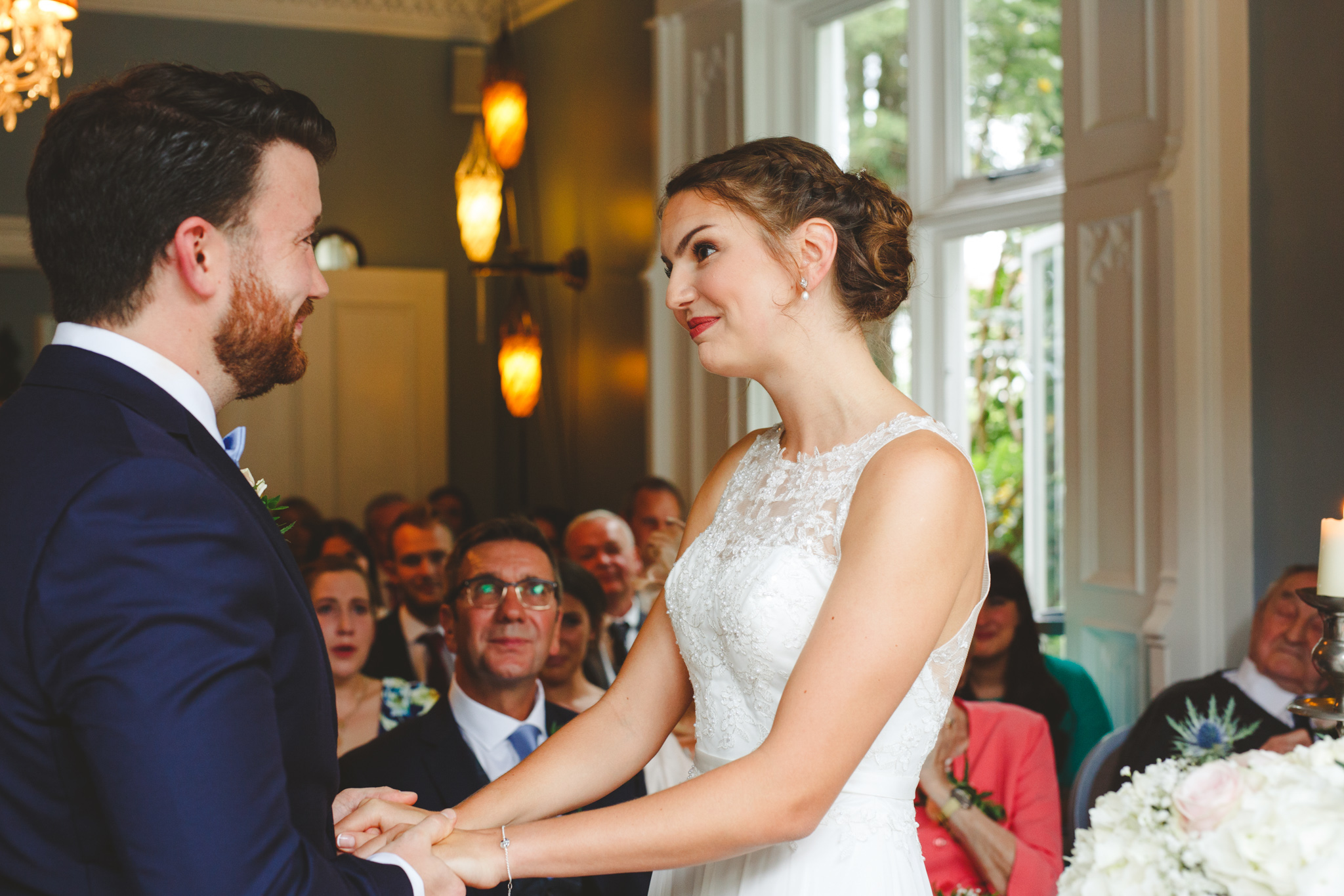 didsbury-house-hotel-wedding-photography--18.jpg