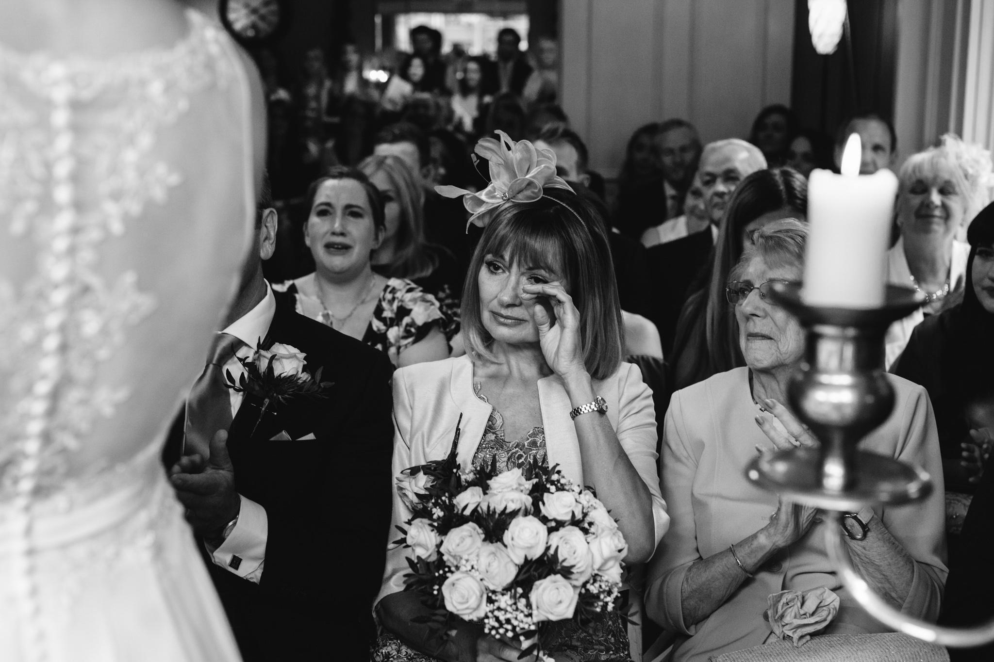 didsbury-house-hotel-wedding-photography--19.jpg