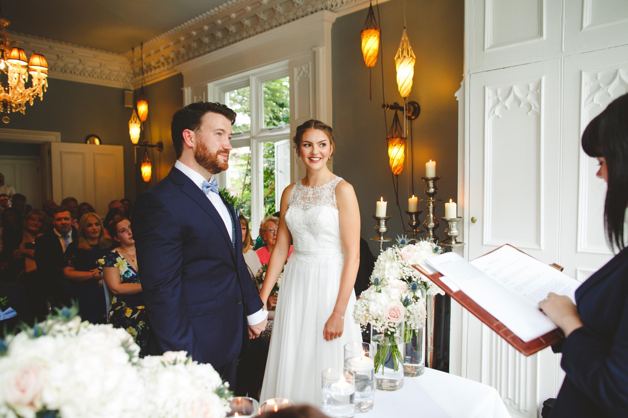 didsbury-house-hotel-wedding-photography--20.jpg