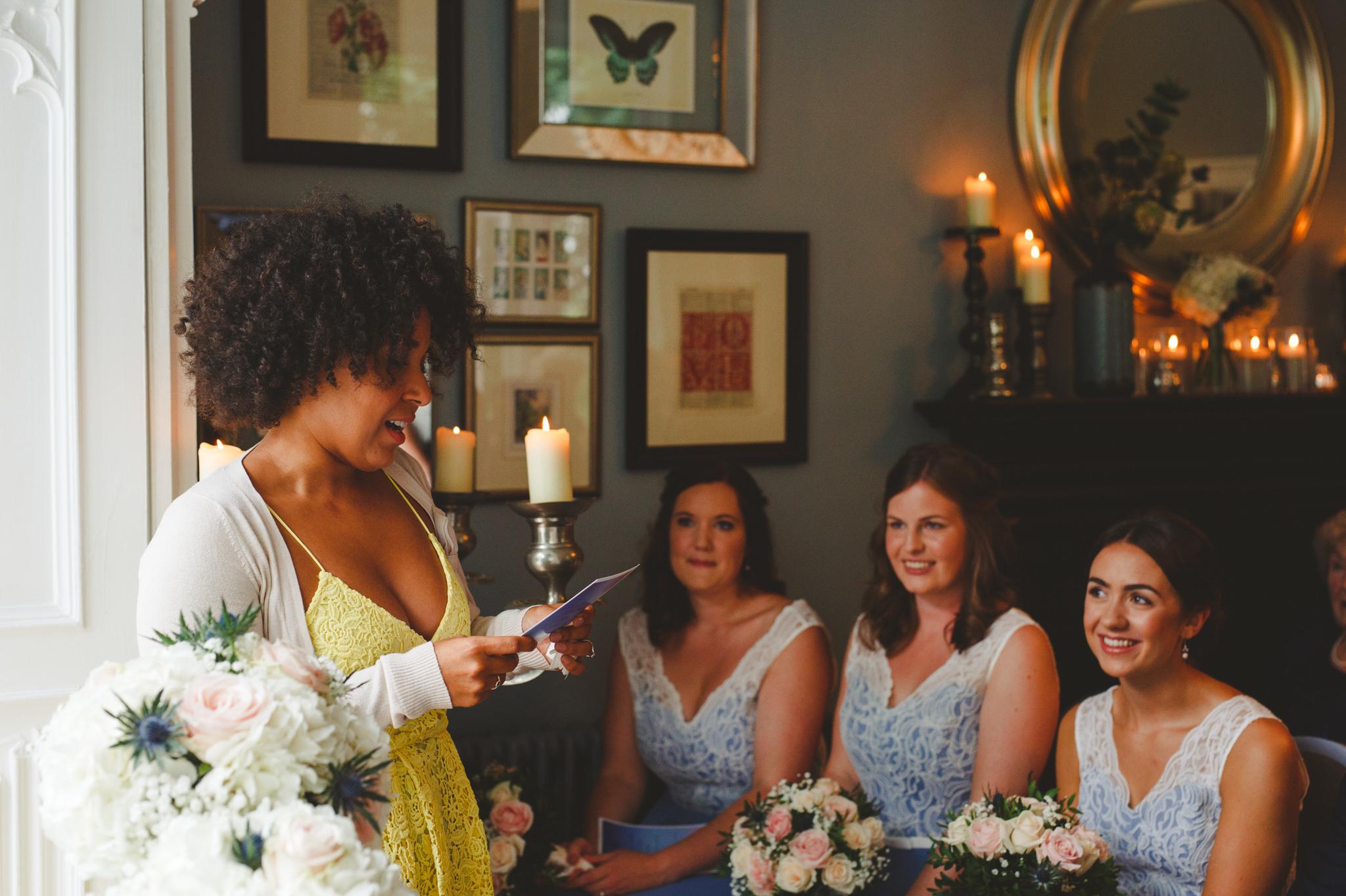 didsbury-house-hotel-wedding-photography--21.jpg