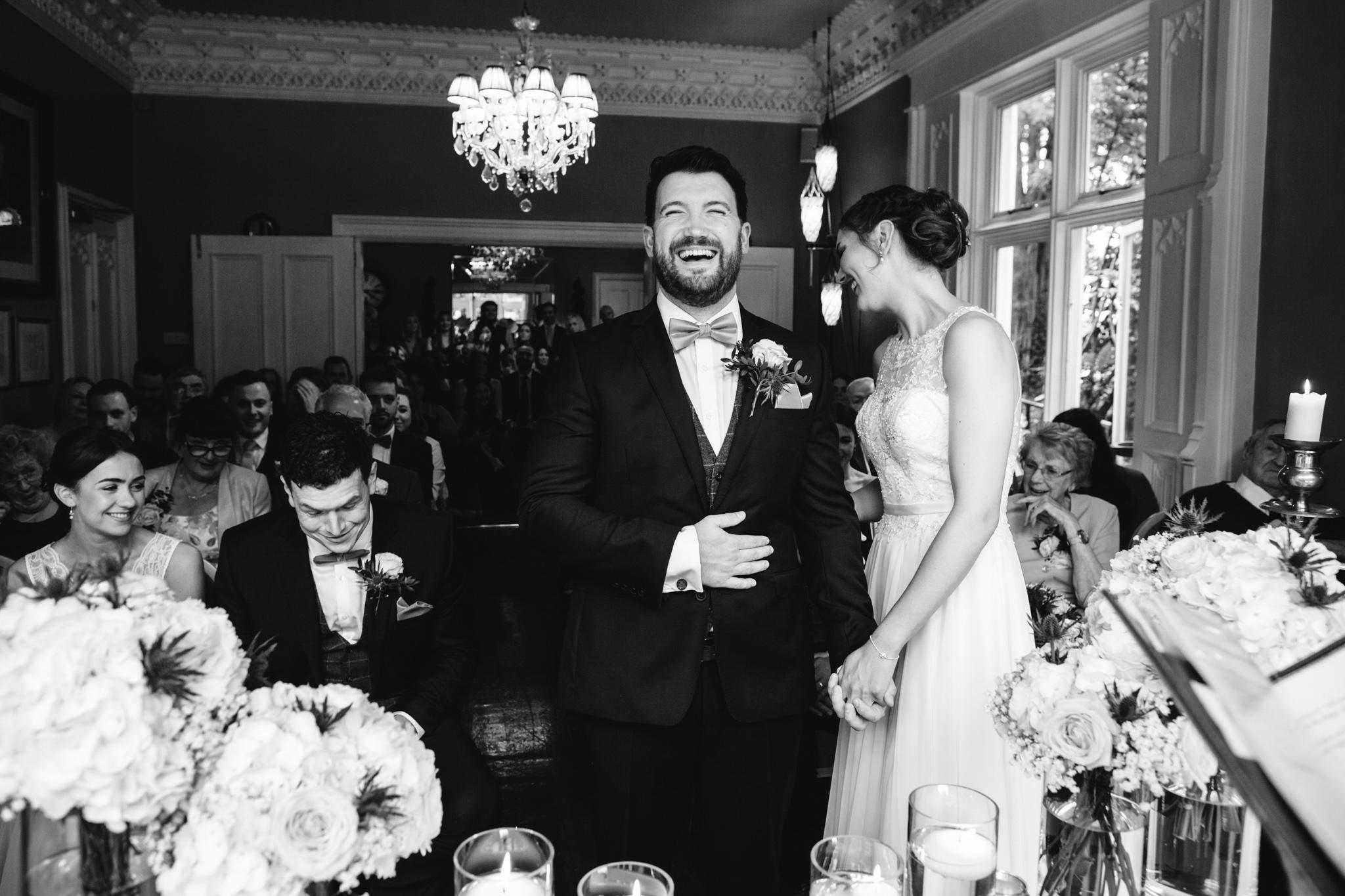 didsbury-house-hotel-wedding-photography--22.jpg