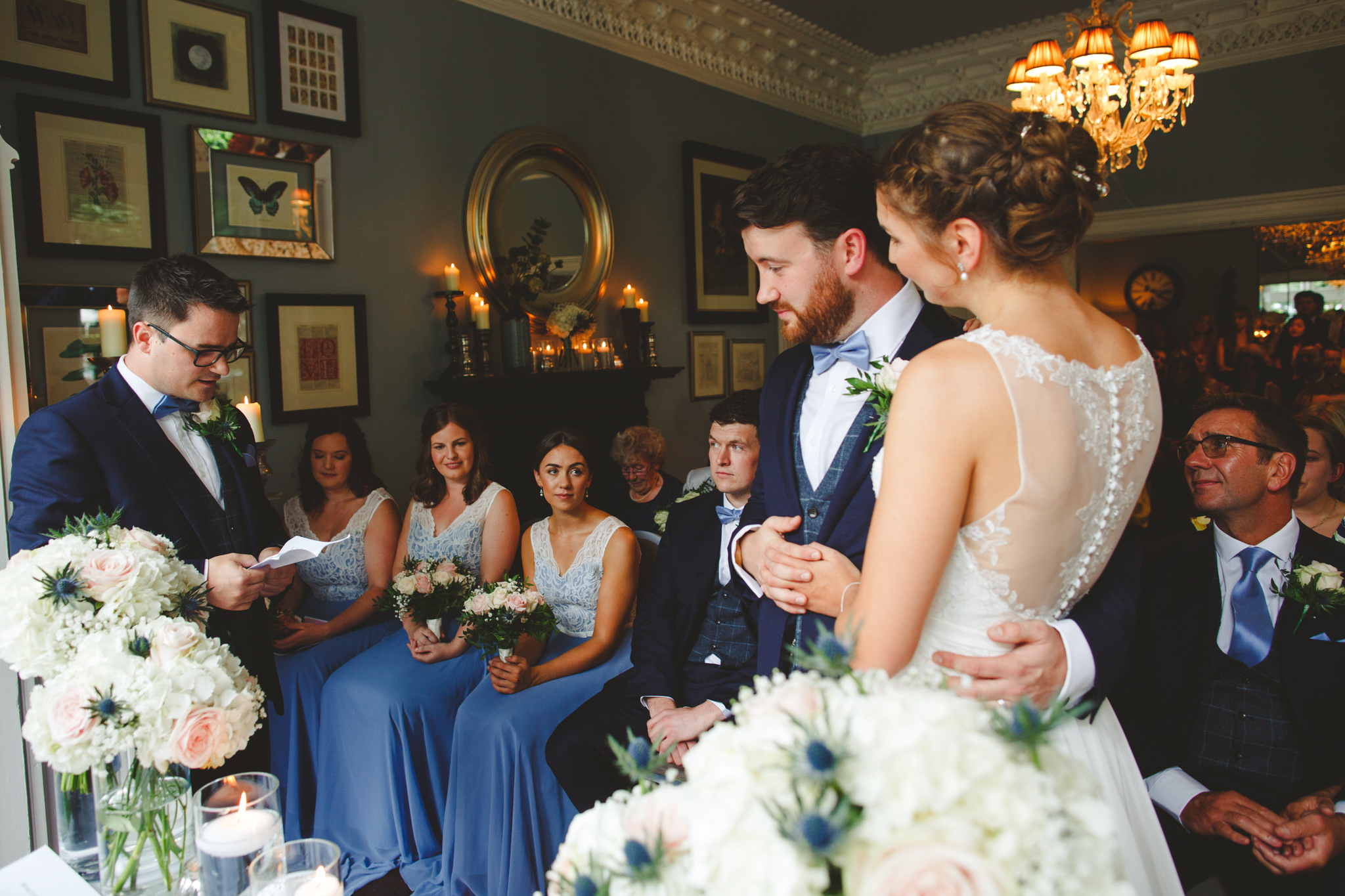 didsbury-house-hotel-wedding-photography--24.jpg
