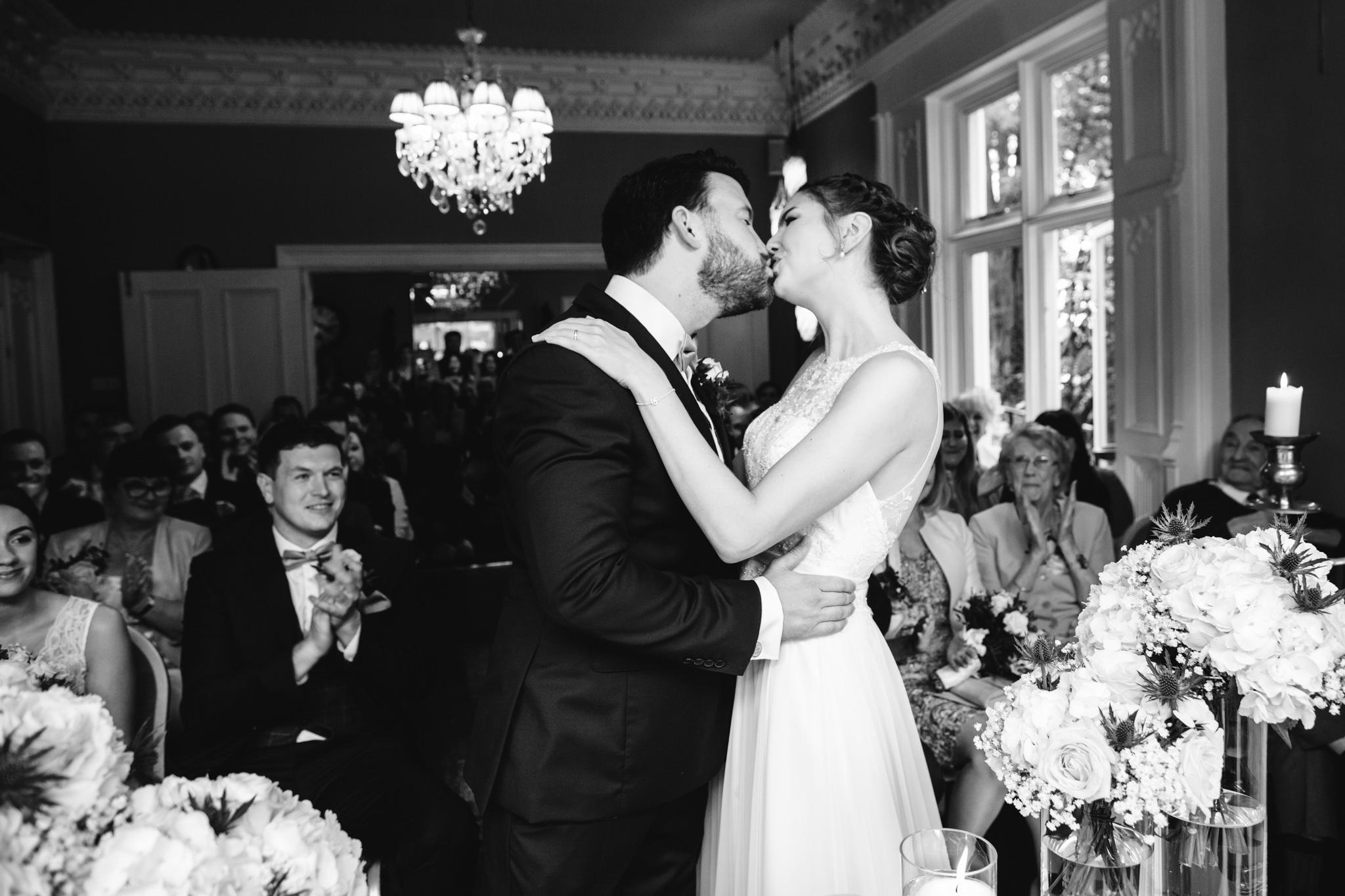 didsbury-house-hotel-wedding-photography--25.jpg