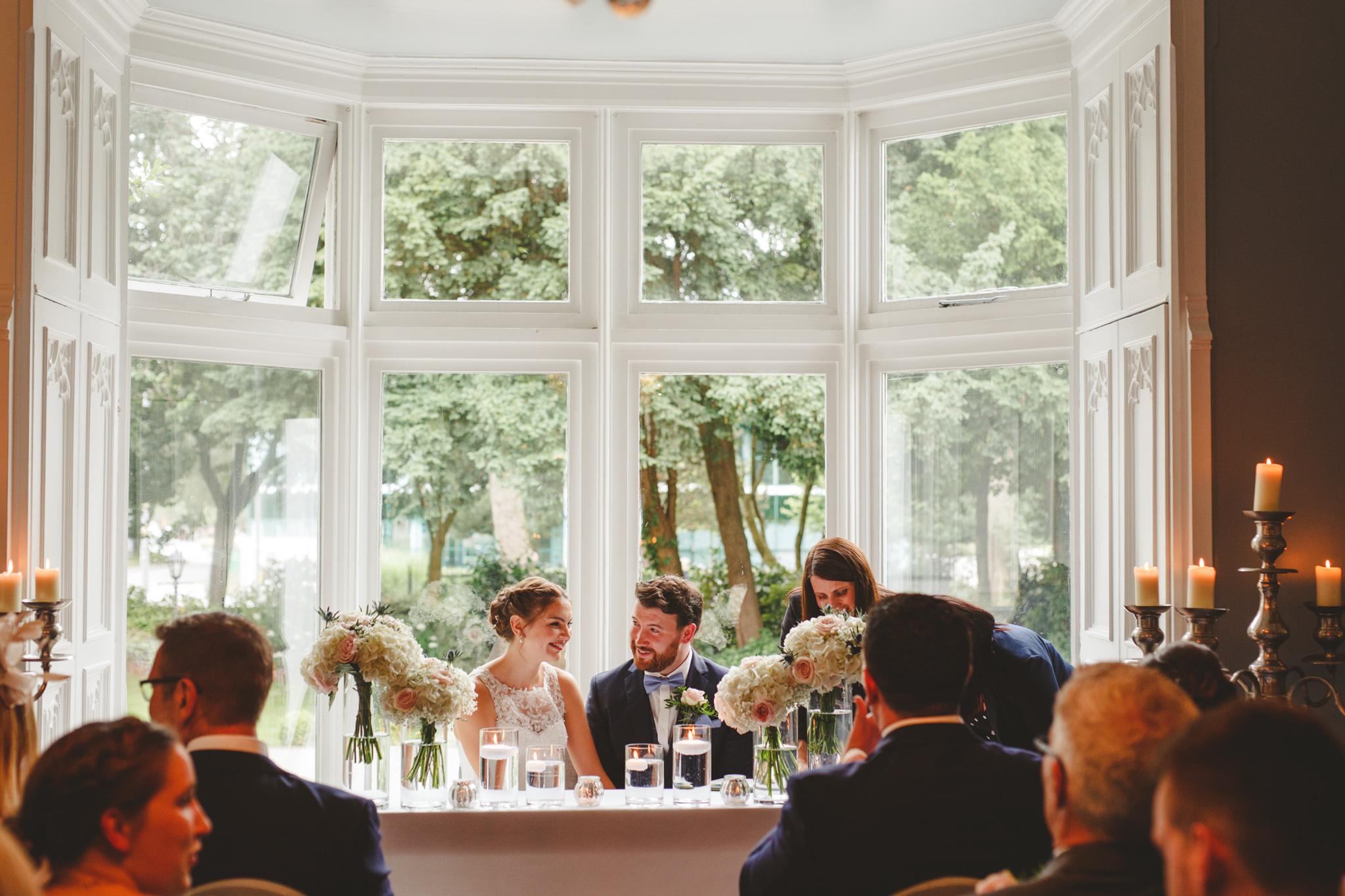 didsbury-house-hotel-wedding-photography--28.jpg