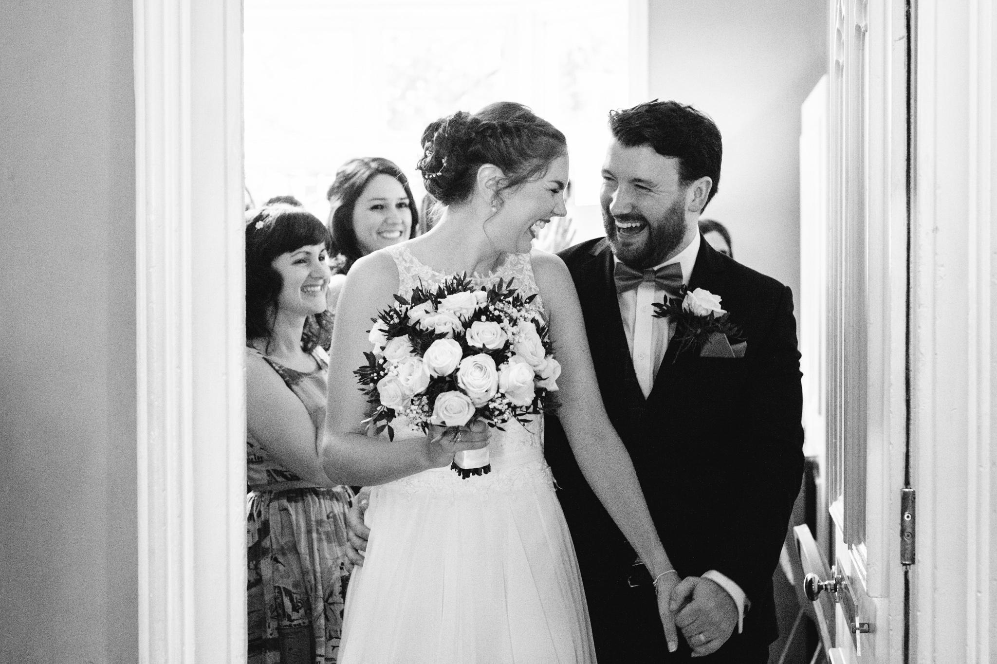 didsbury-house-hotel-wedding-photography--29.jpg
