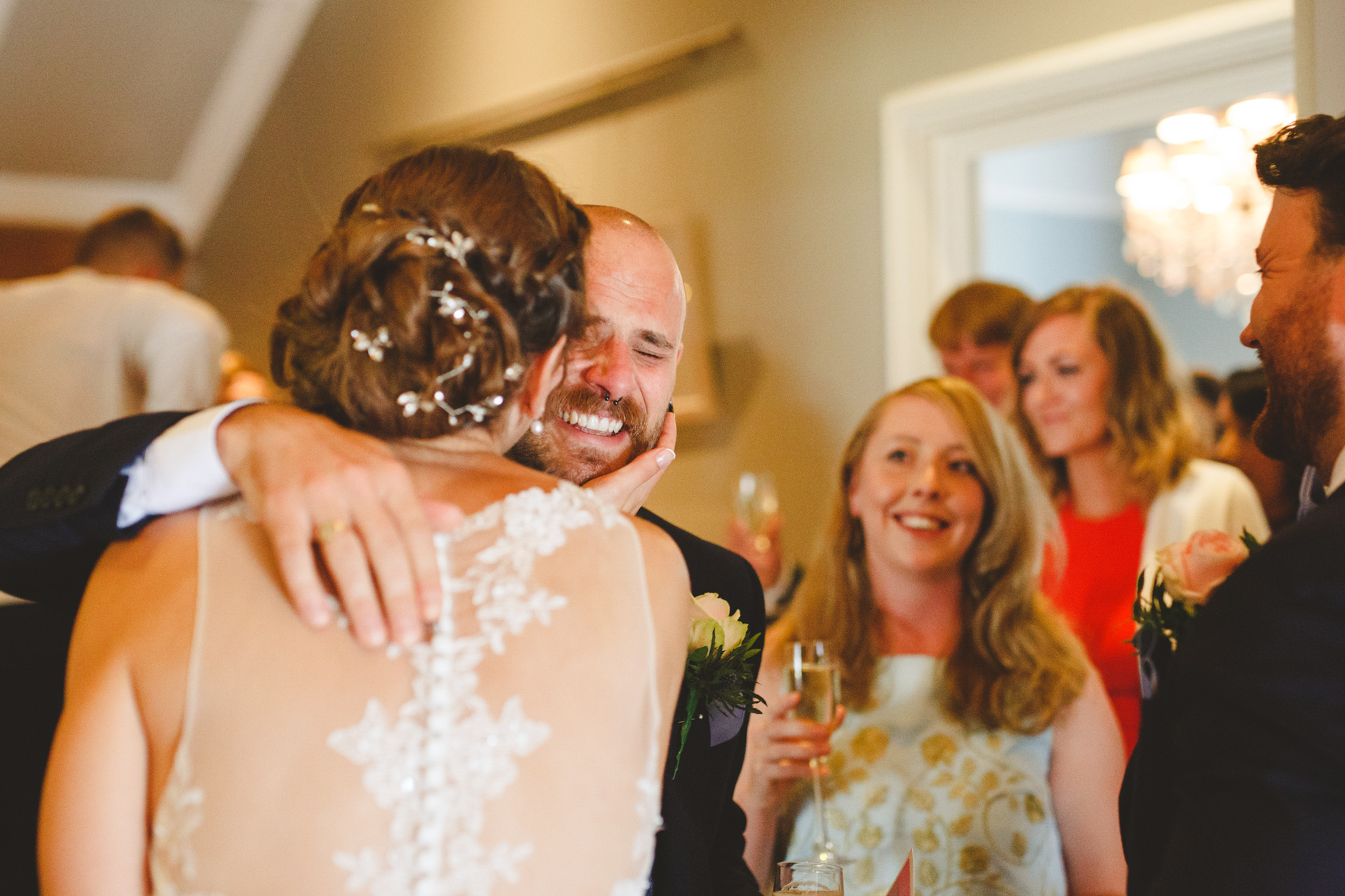 didsbury-house-hotel-wedding-photography--30.jpg
