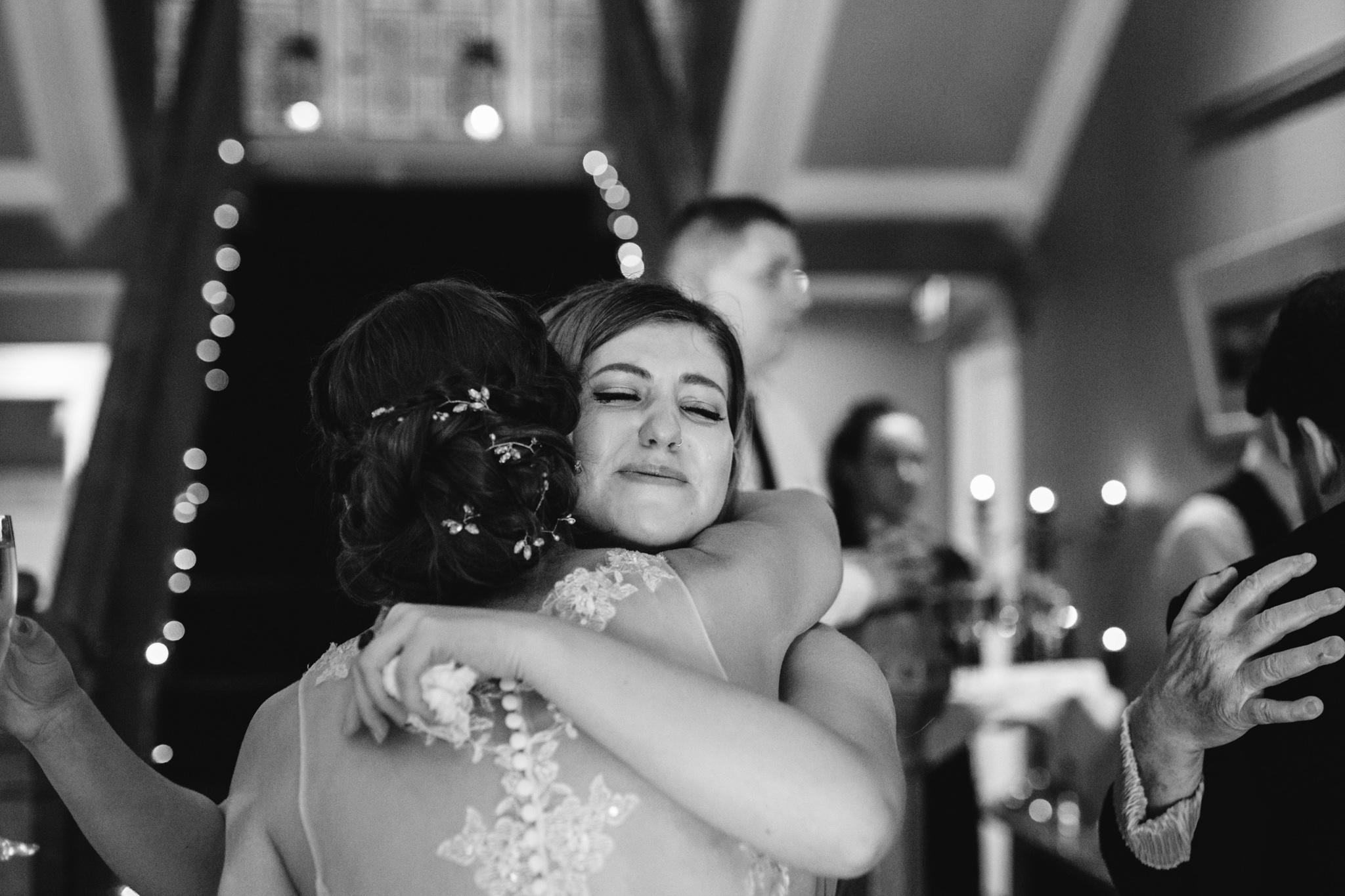 didsbury-house-hotel-wedding-photography--34.jpg