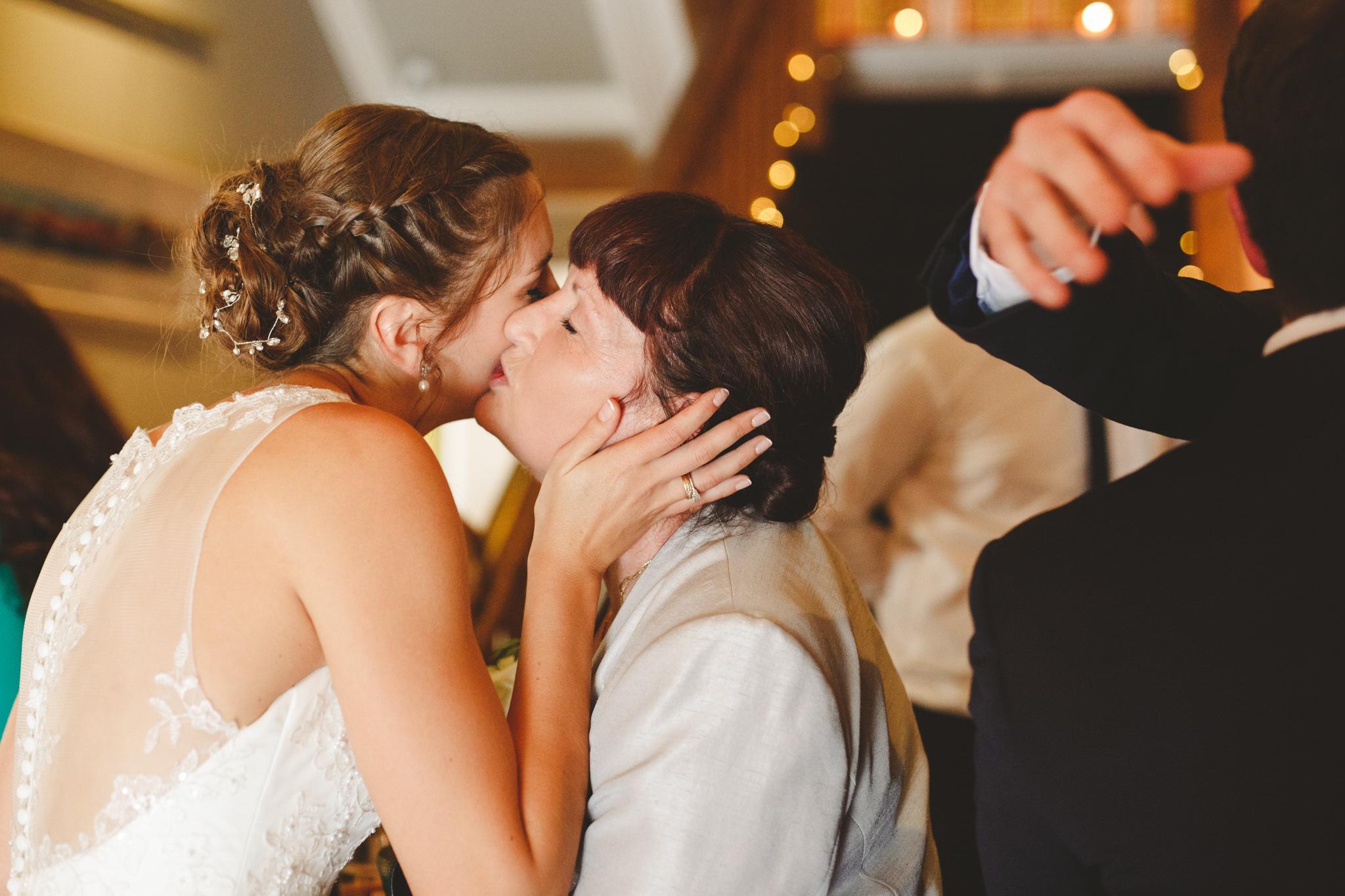 didsbury-house-hotel-wedding-photography--35.jpg