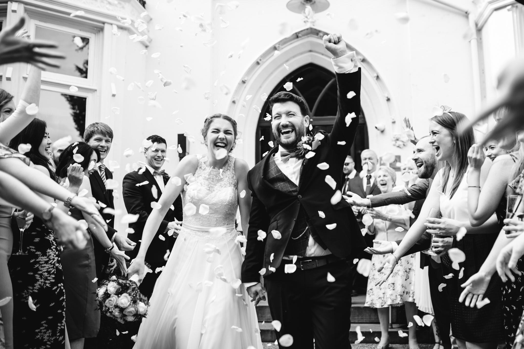 didsbury-house-hotel-wedding-photography--38.jpg