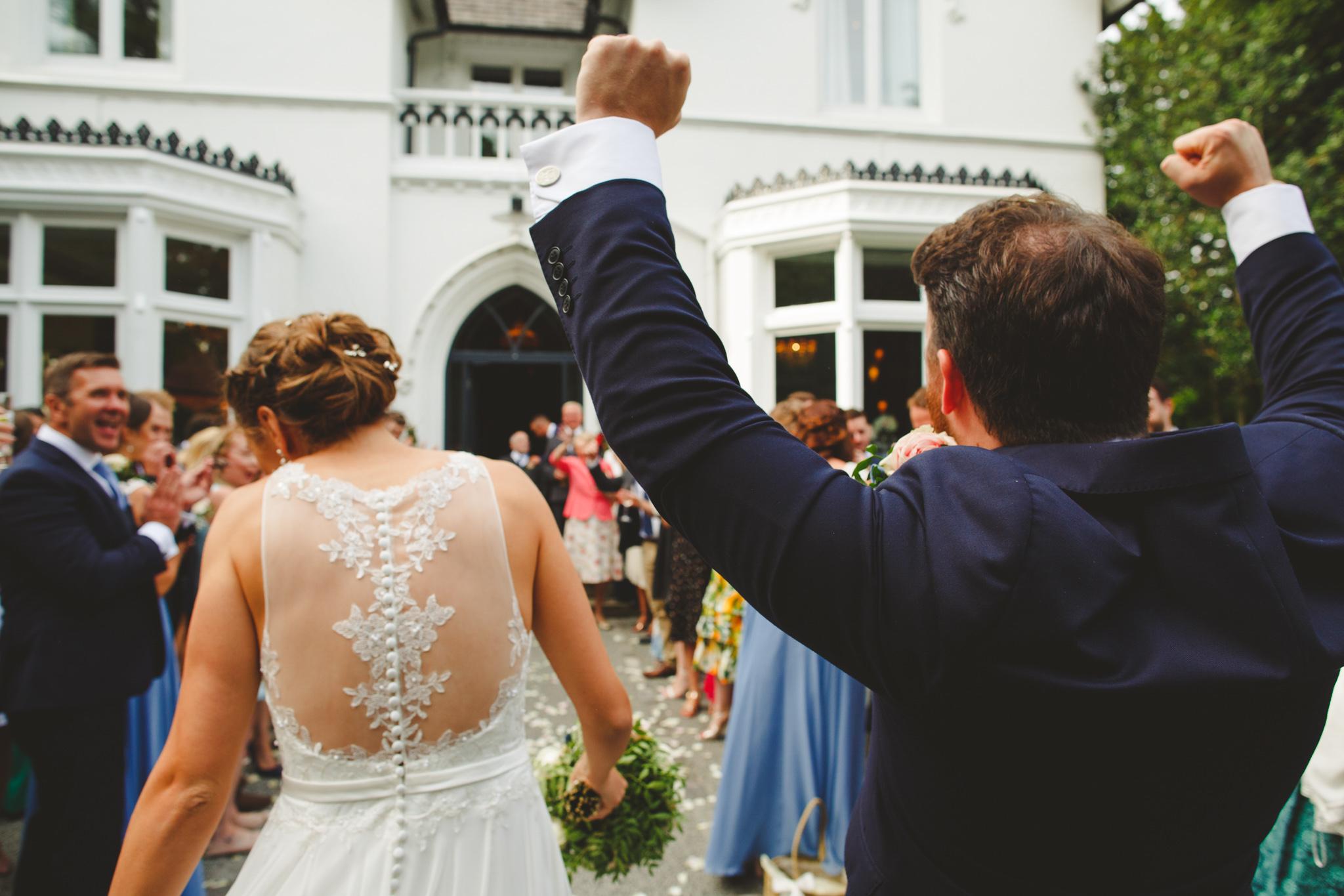 didsbury-house-hotel-wedding-photography--39.jpg