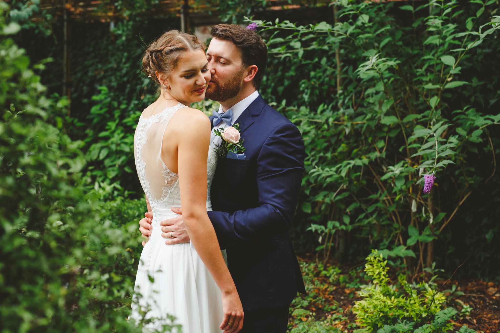 didsbury-house-hotel-wedding-photography--40.jpg