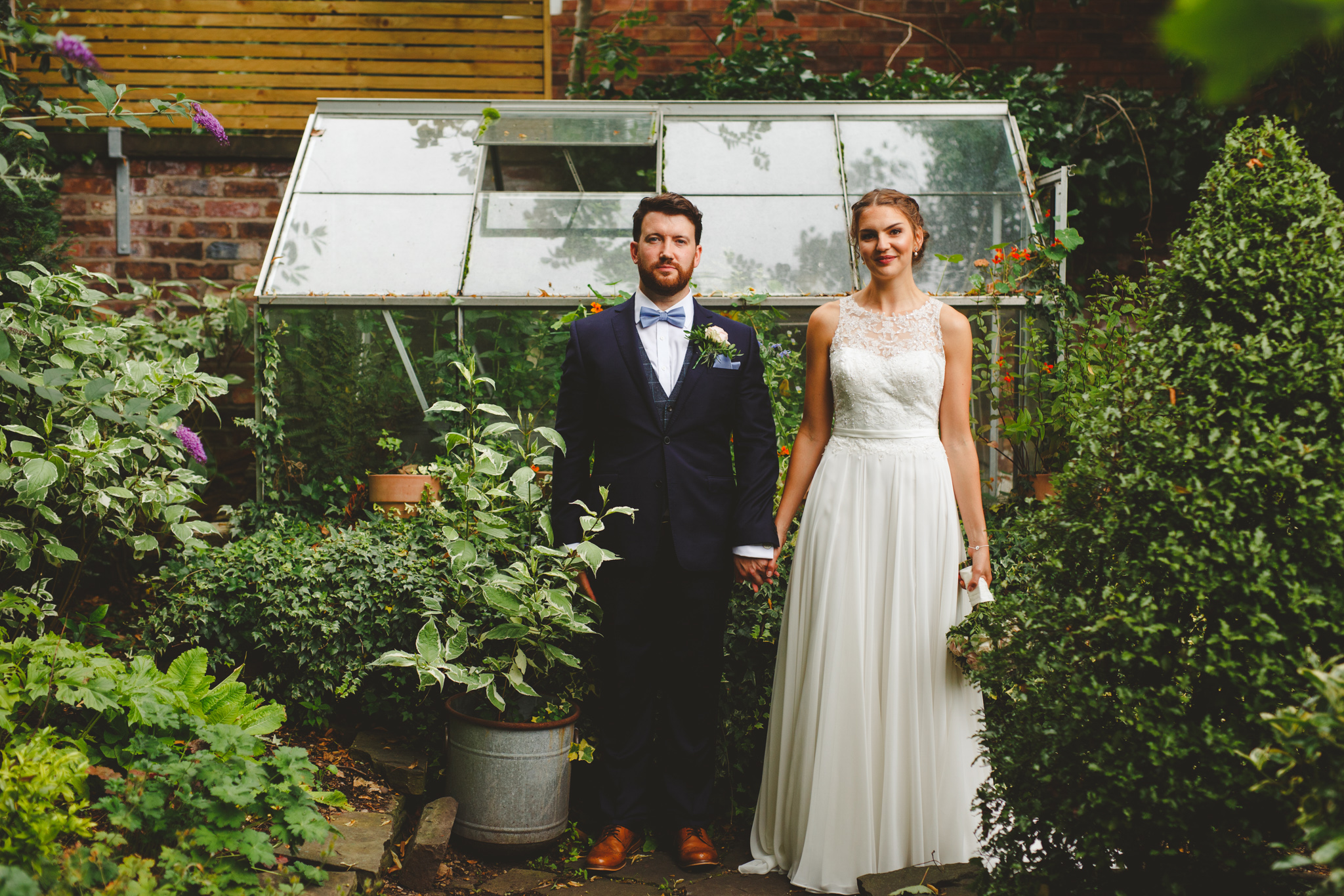 didsbury-house-hotel-wedding-photography--42.jpg