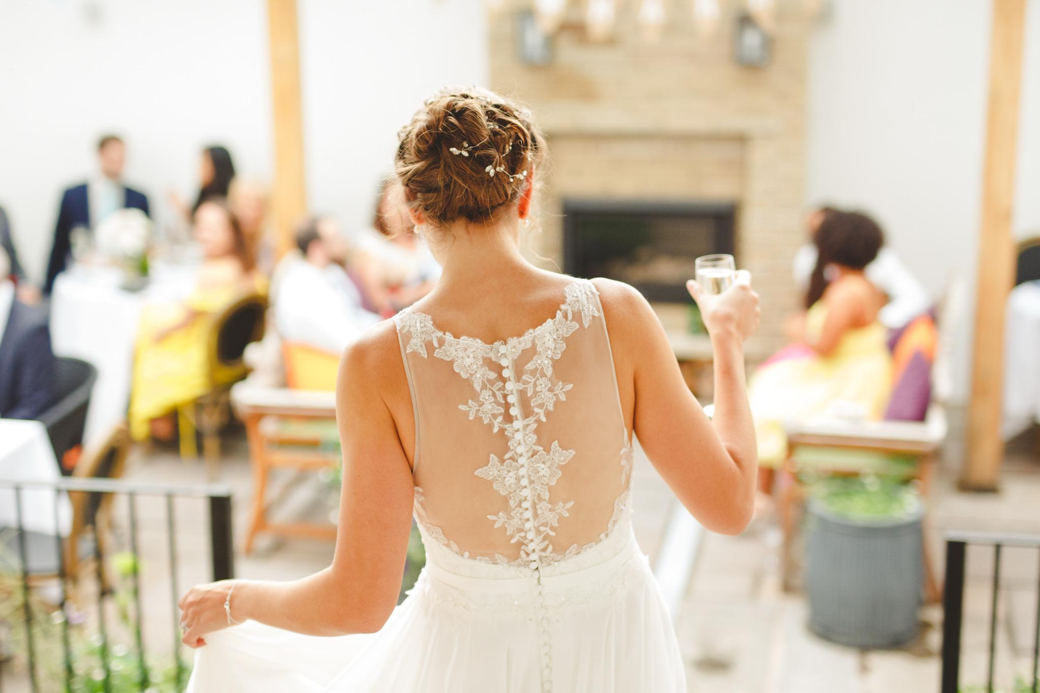 didsbury-house-hotel-wedding-photography--43.jpg
