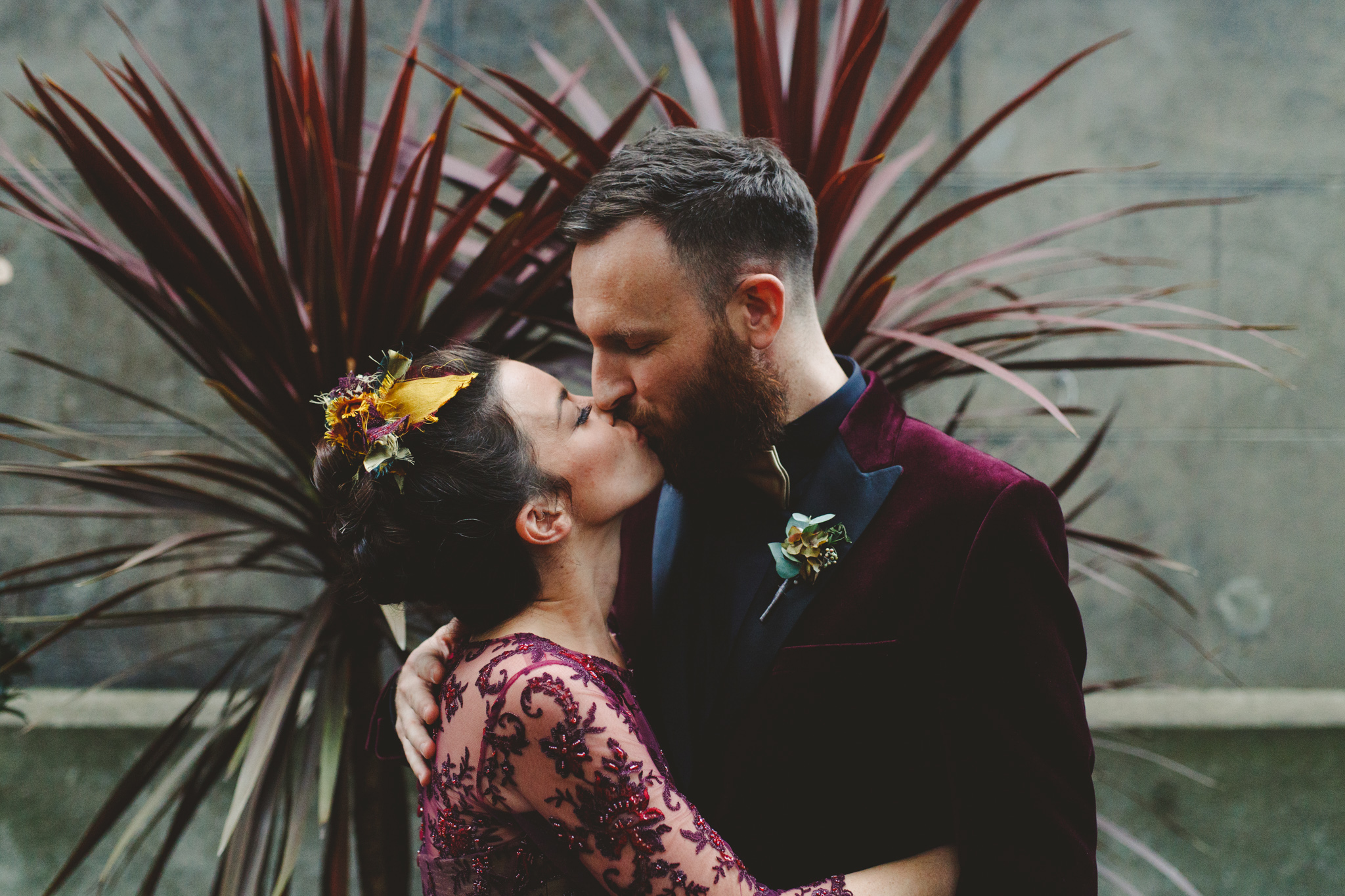 derbyshire-wedding-photographer-october-november-7.jpg