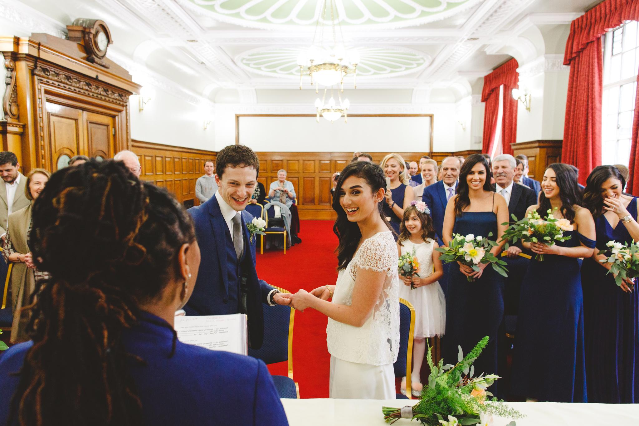 derbyshire-wedding-photographer-camera-hannah-2.jpg