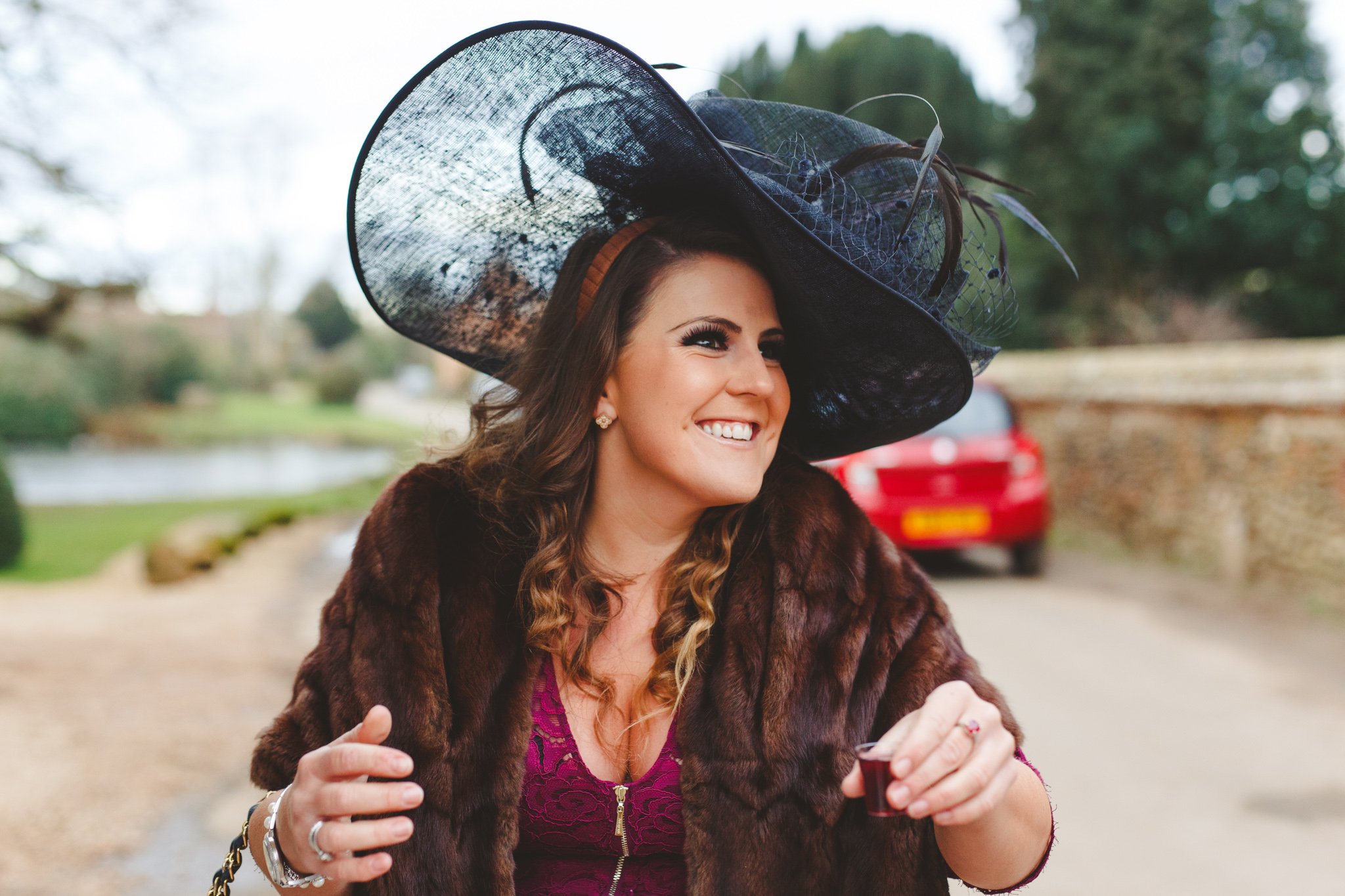 derbyshire-wedding-photographer-camera-hannah-4.jpg