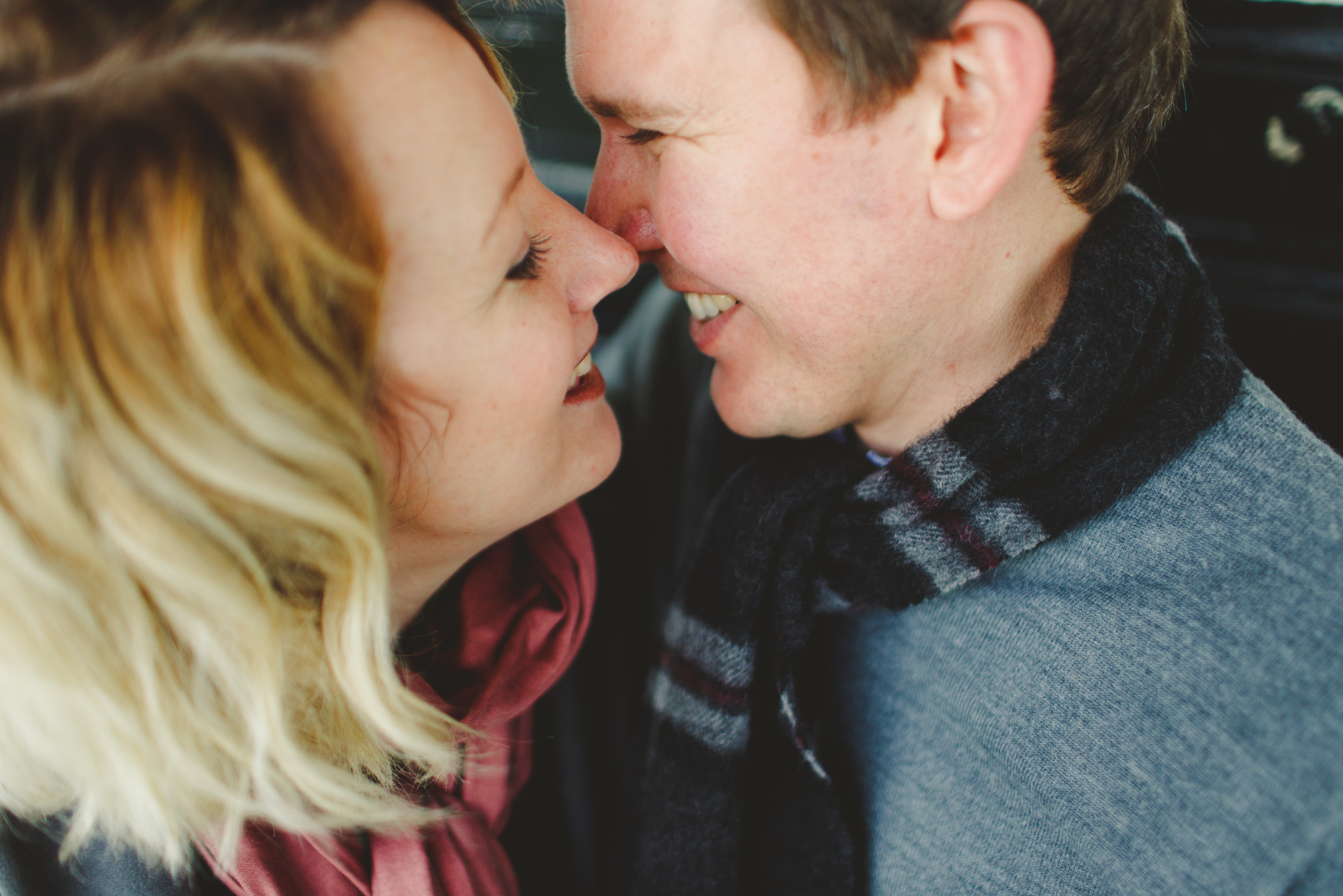 derbyshire-wedding-photographer-camera-hannah-6.jpg