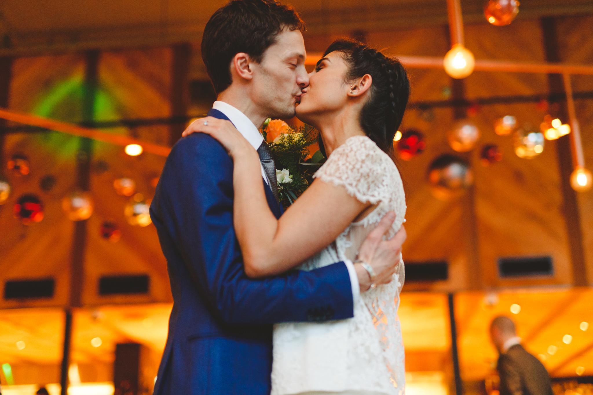 derbyshire-wedding-photographer-camera-hannah-8.jpg