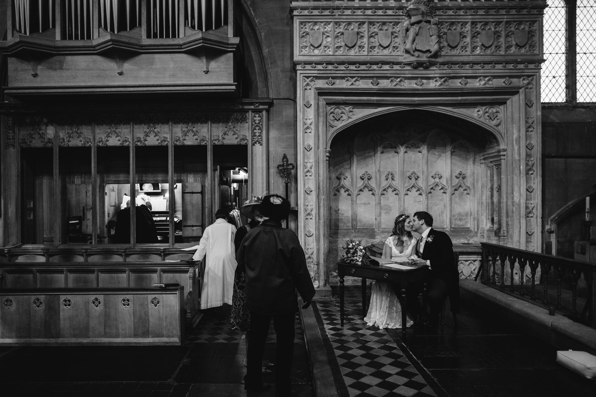derbyshire-wedding-photographer-camera-hannah-10.jpg