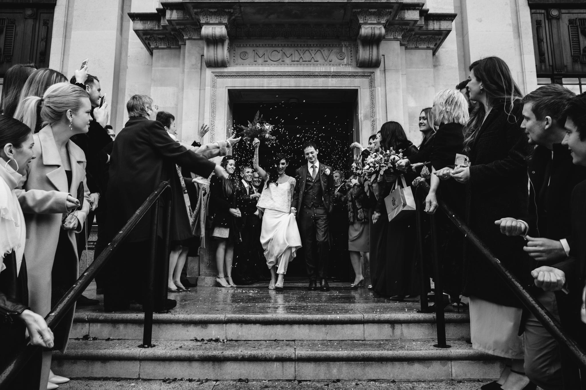 derbyshire-wedding-photographer-camera-hannah-13.jpg