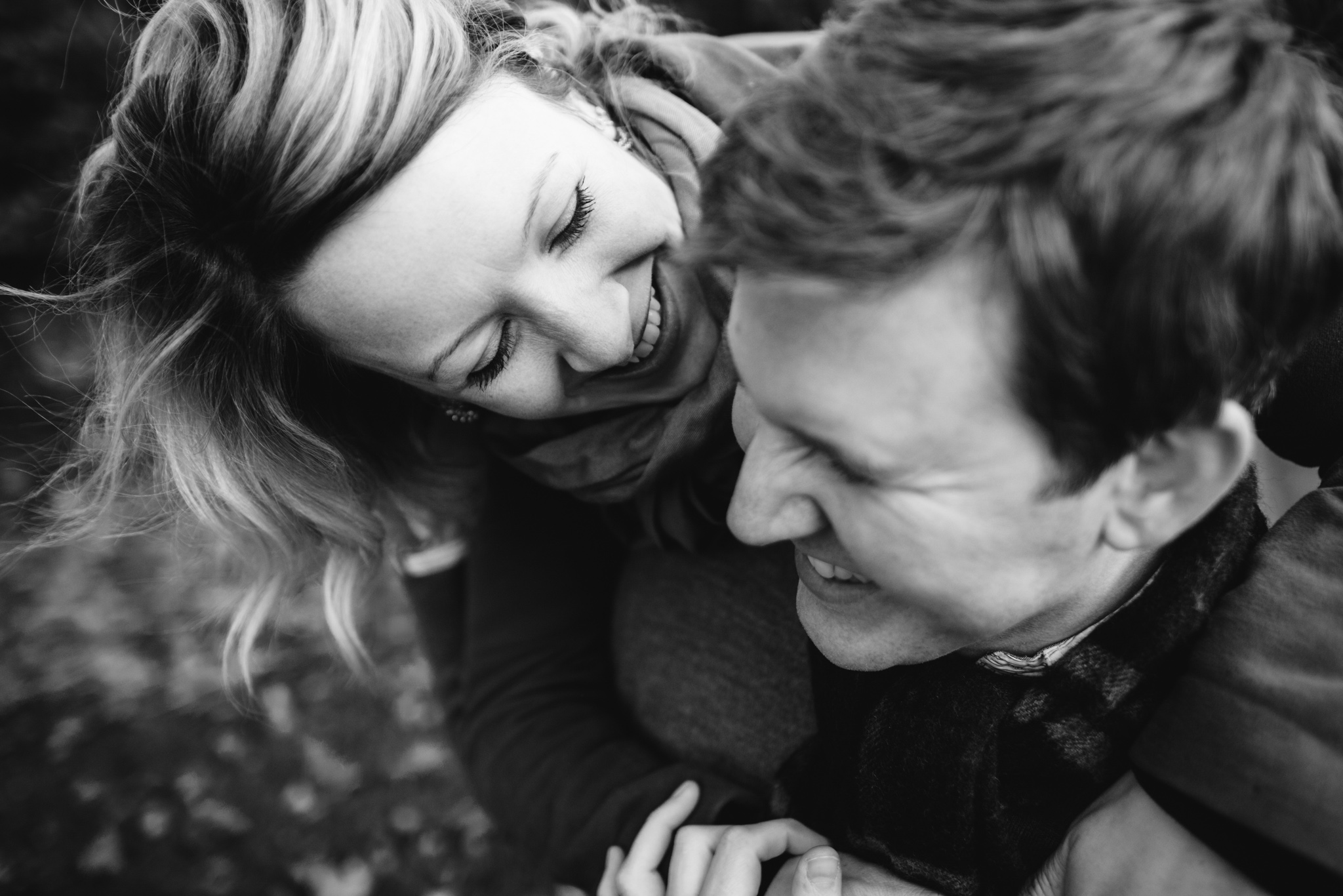derbyshire-wedding-photographer-camera-hannah-14.jpg