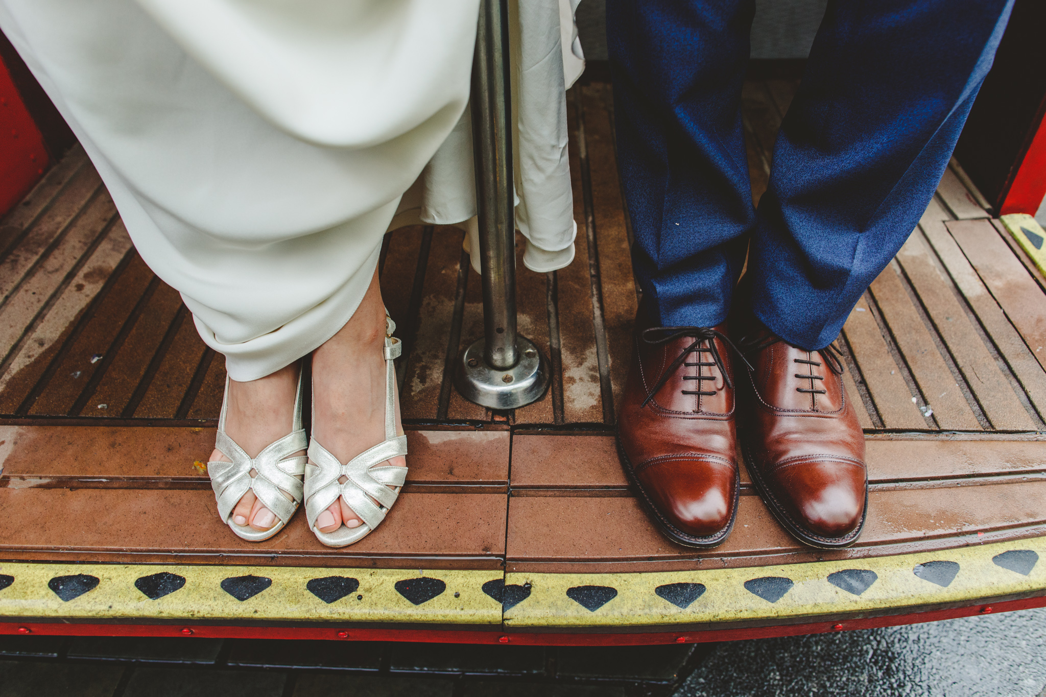 derbyshire-wedding-photographer-camera-hannah-17.jpg