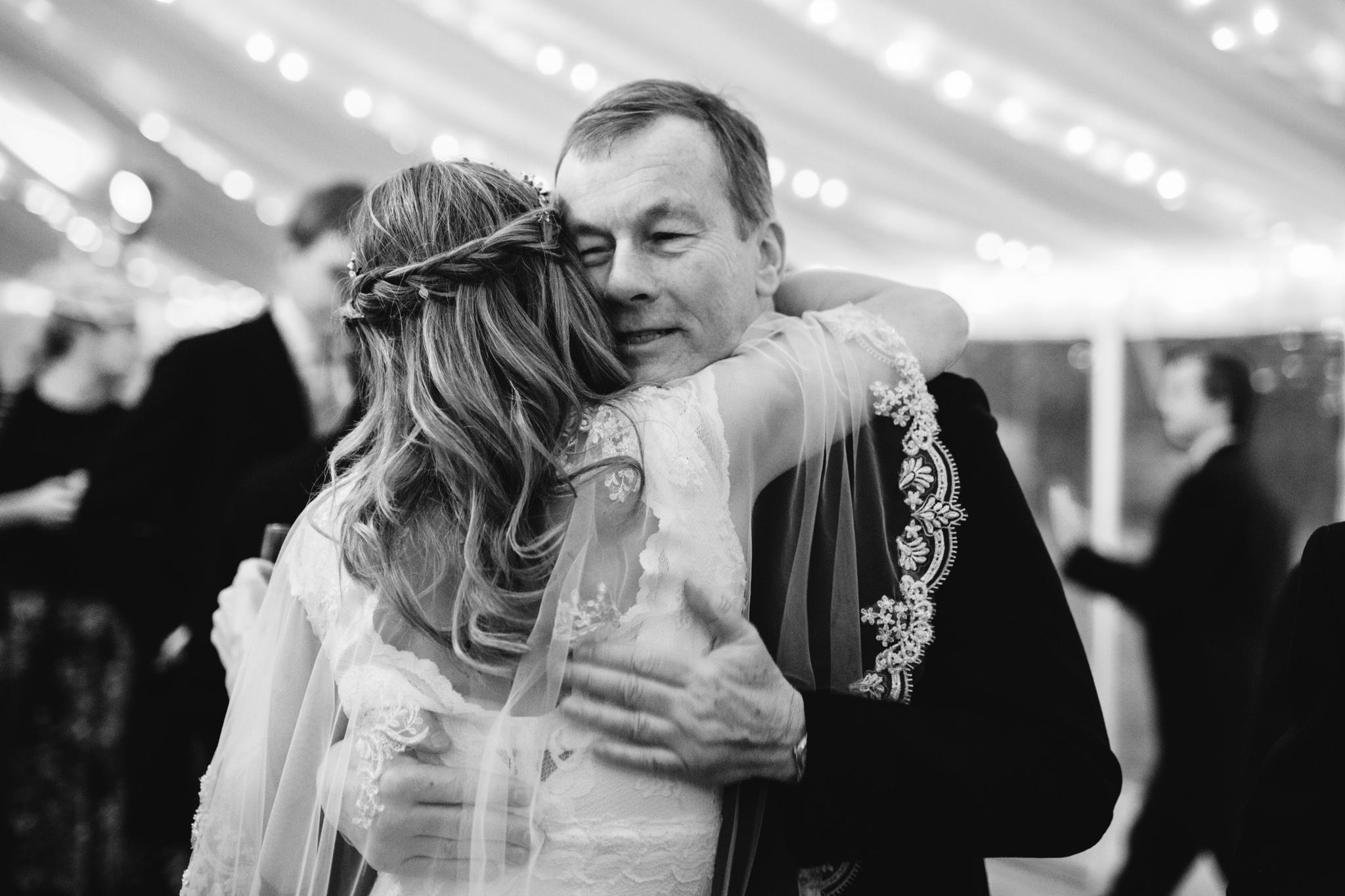 derbyshire-wedding-photographer-camera-hannah-20.jpg