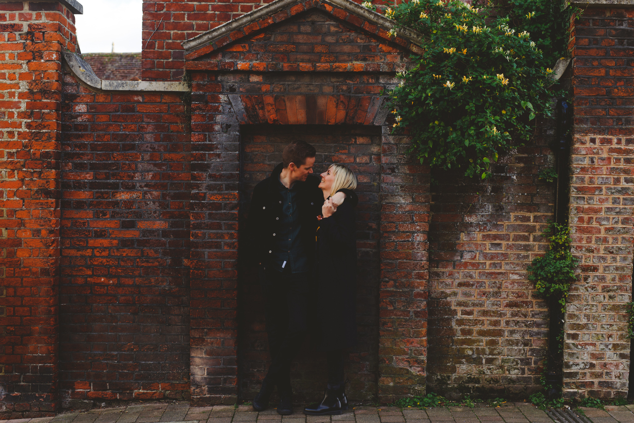 derbyshire-wedding-photographer-camera-hannah-22.jpg