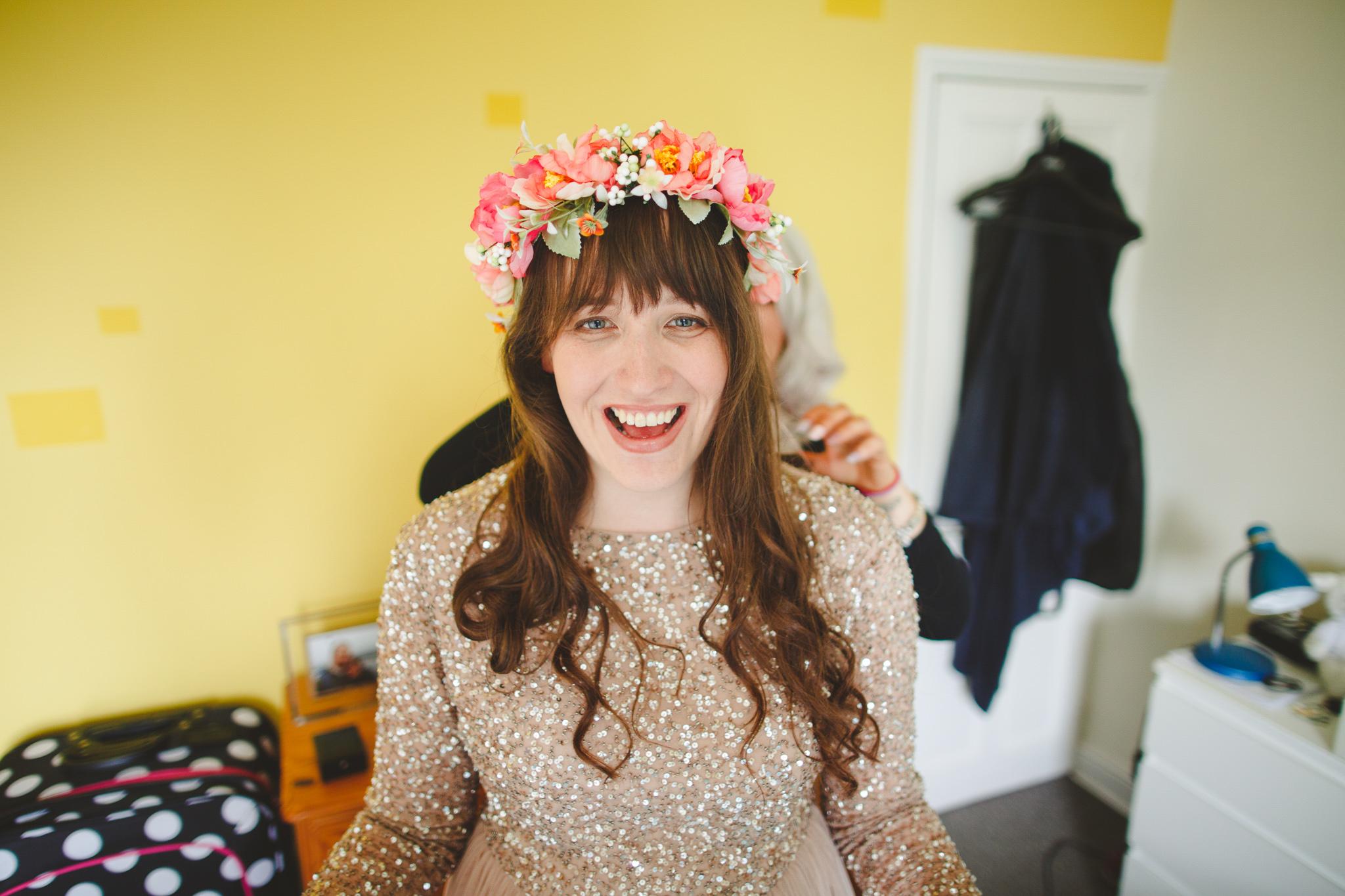 sheffield-wedding-photographer-roxysamblog-6.jpg