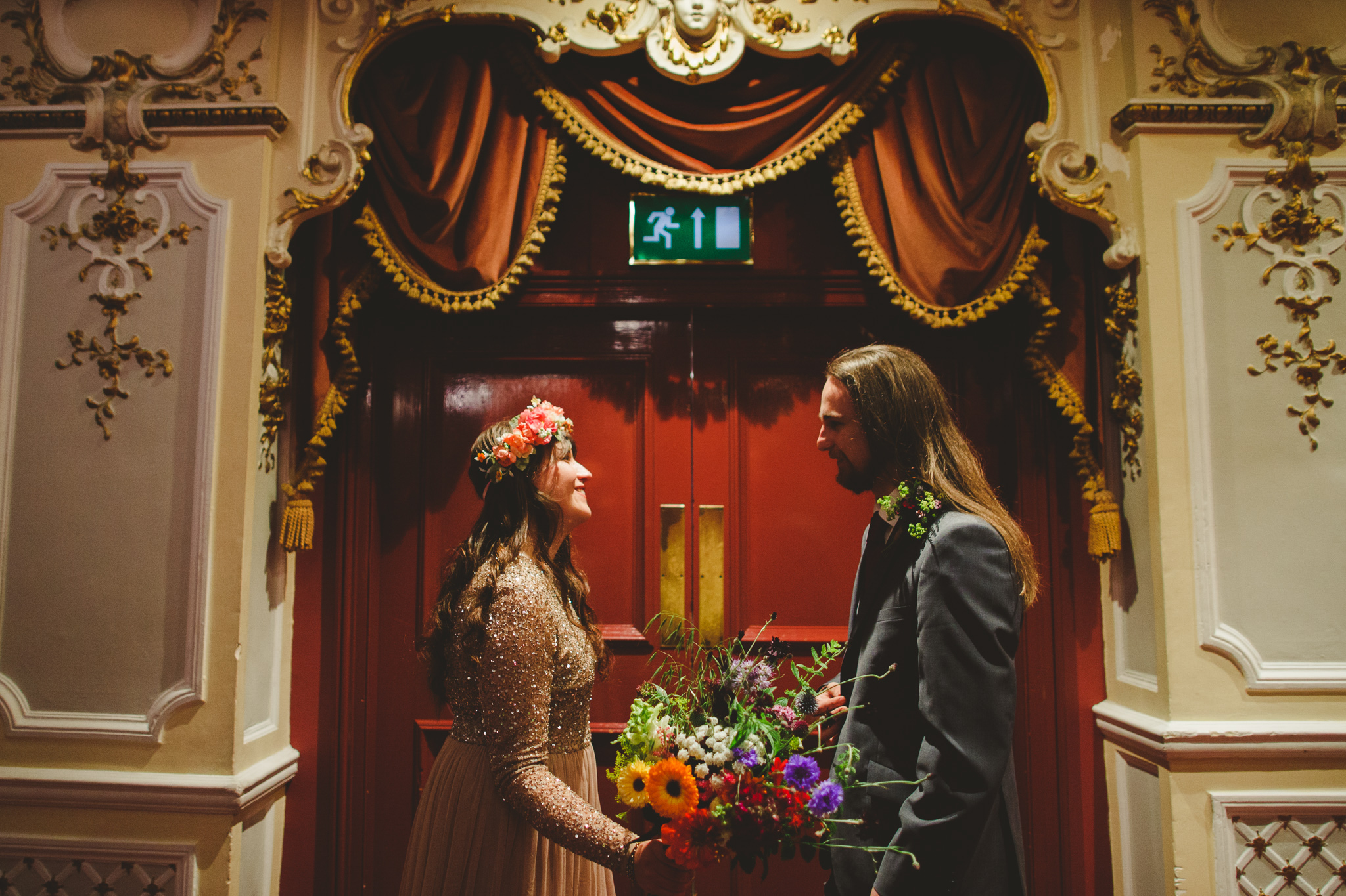 sheffield-wedding-photographer-roxysamblog-8.jpg