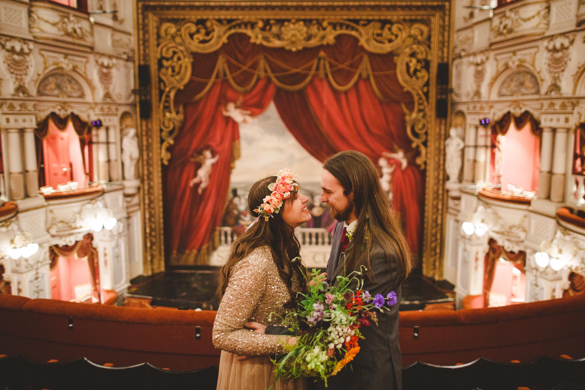 sheffield-wedding-photographer-roxysamblog-11.jpg