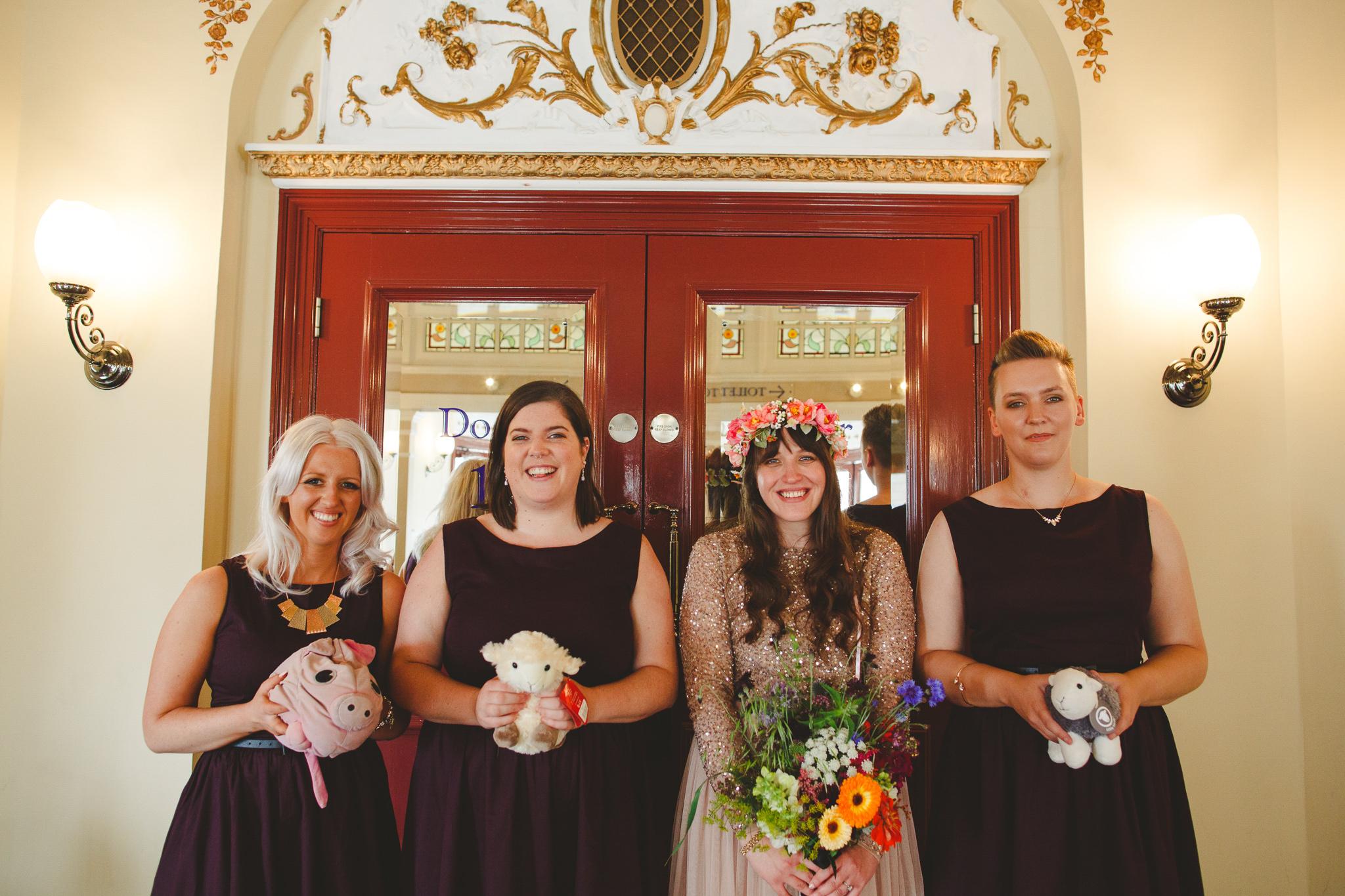 sheffield-wedding-photographer-roxysamblog-12.jpg