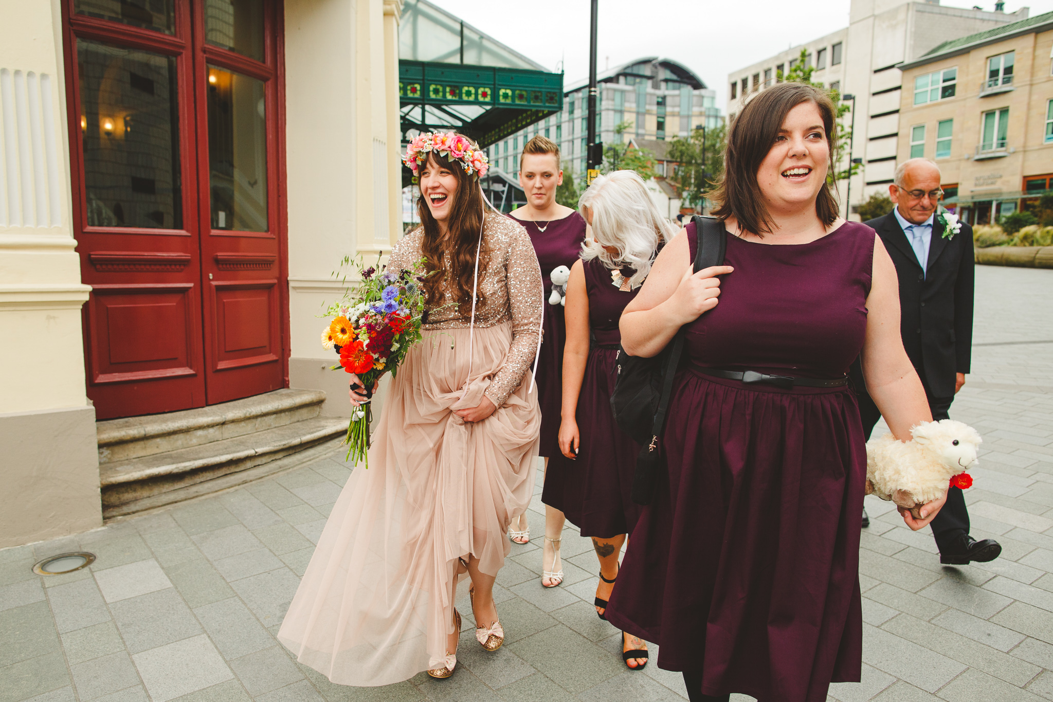 sheffield-wedding-photographer-roxysamblog-13.jpg