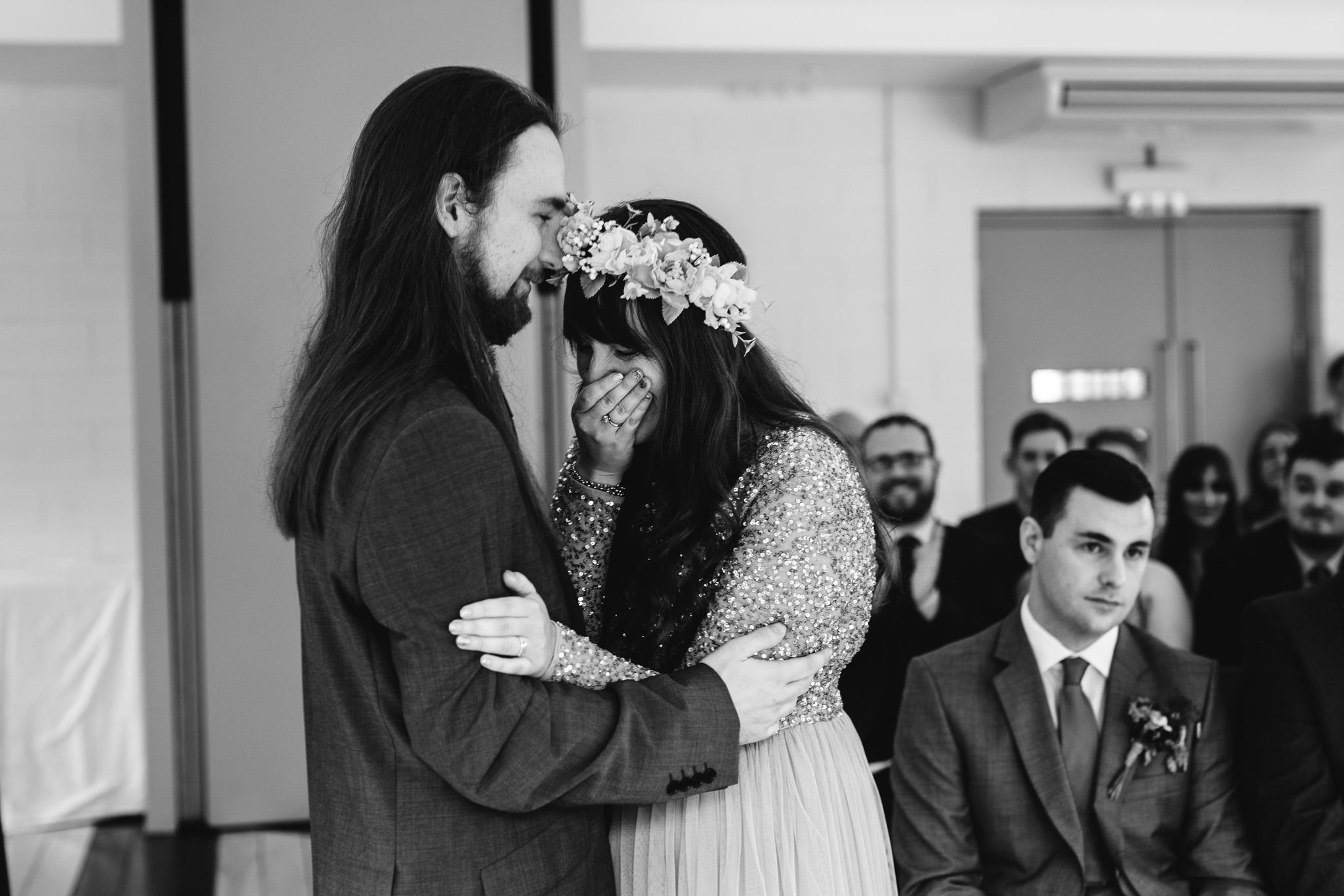 sheffield-wedding-photographer-roxysamblog-18.jpg