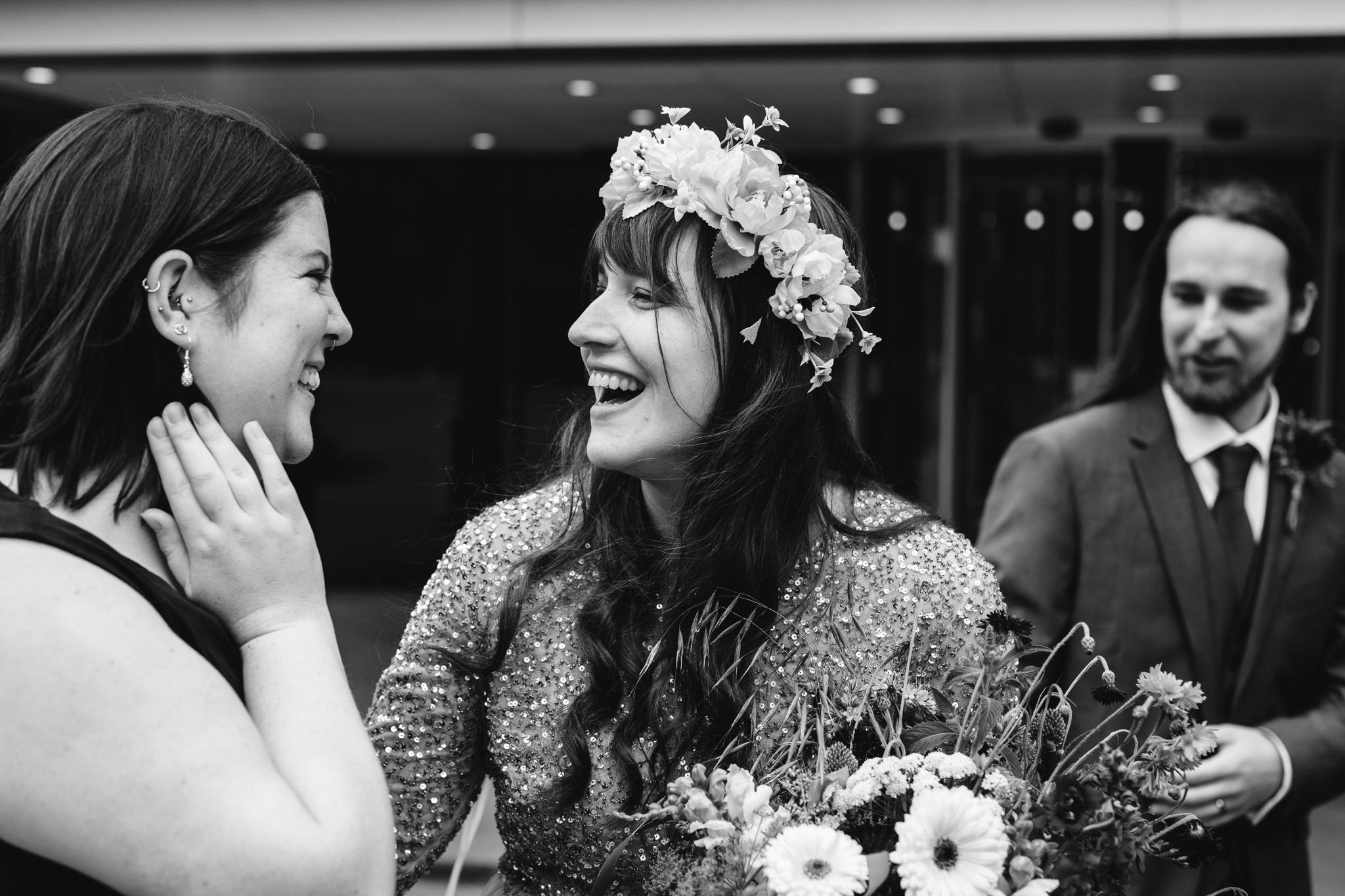 sheffield-wedding-photographer-roxysamblog-20.jpg