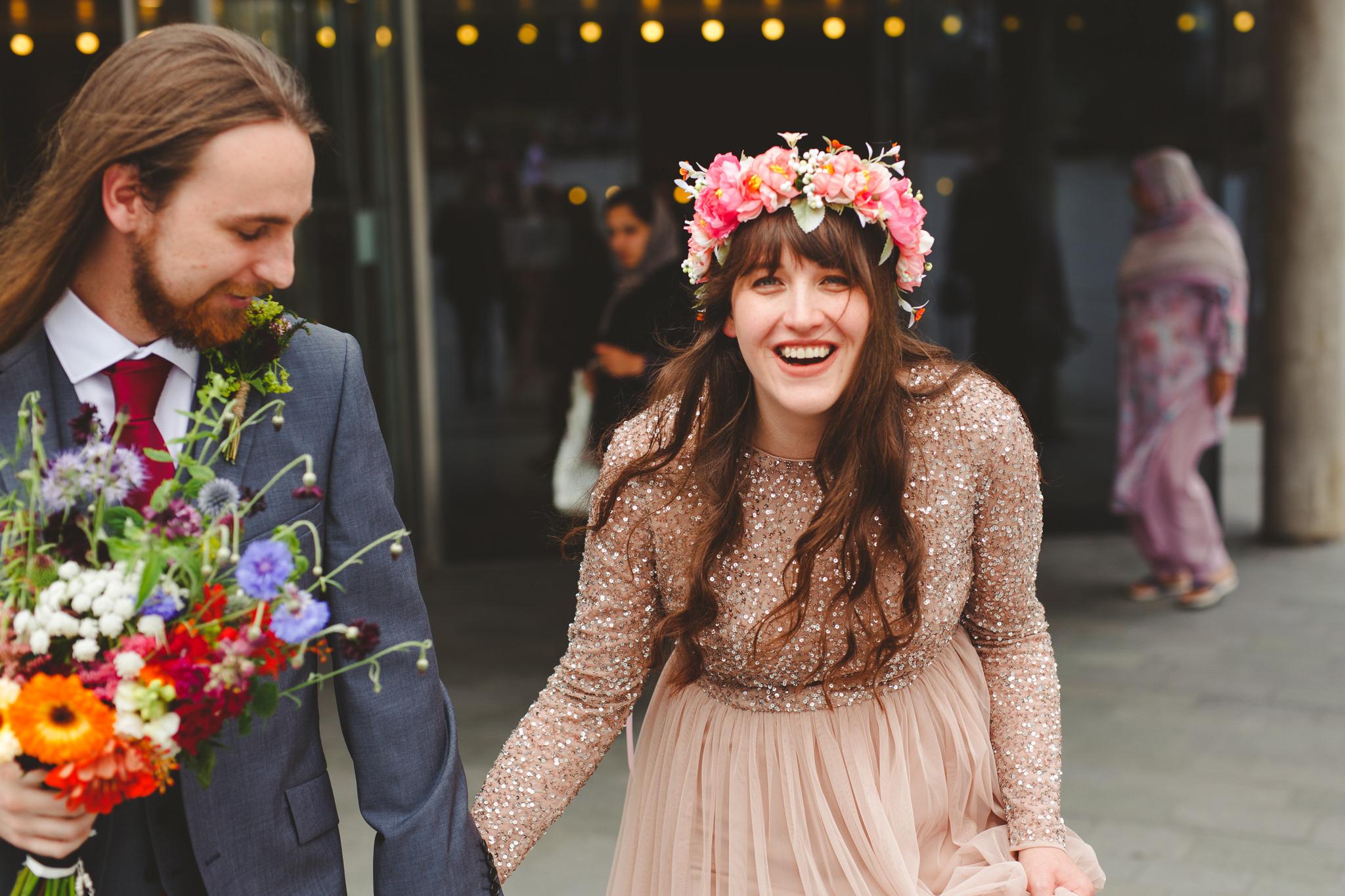 sheffield-wedding-photographer-roxysamblog-19.jpg