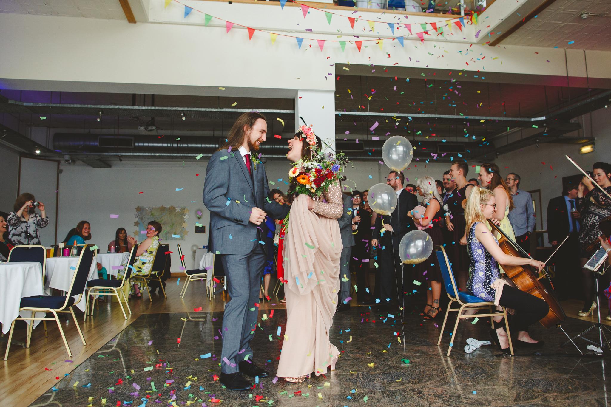 sheffield-wedding-photographer-roxysamblog-26.jpg