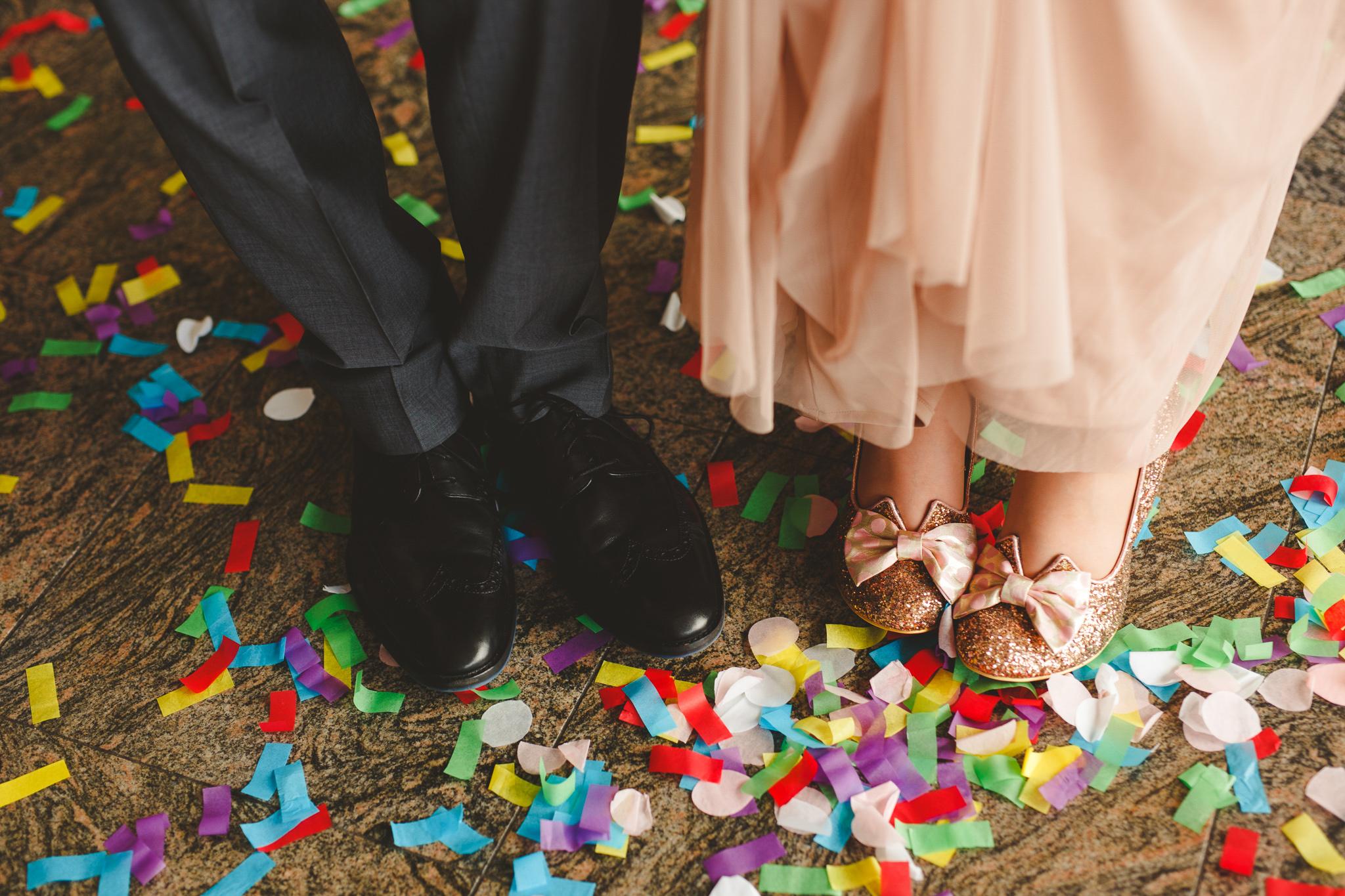 sheffield-wedding-photographer-roxysamblog-27.jpg
