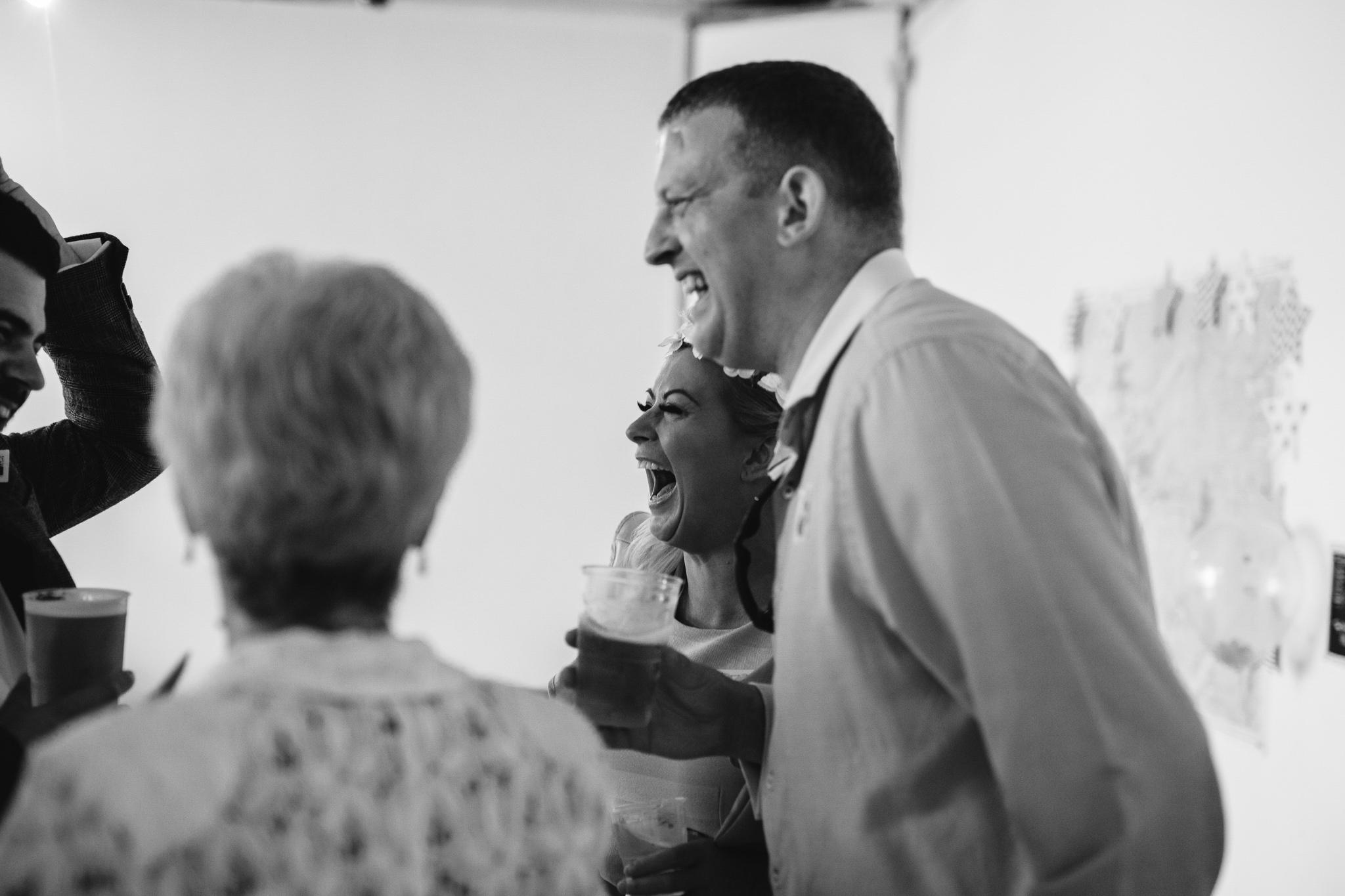 sheffield-wedding-photographer-roxysamblog-29.jpg