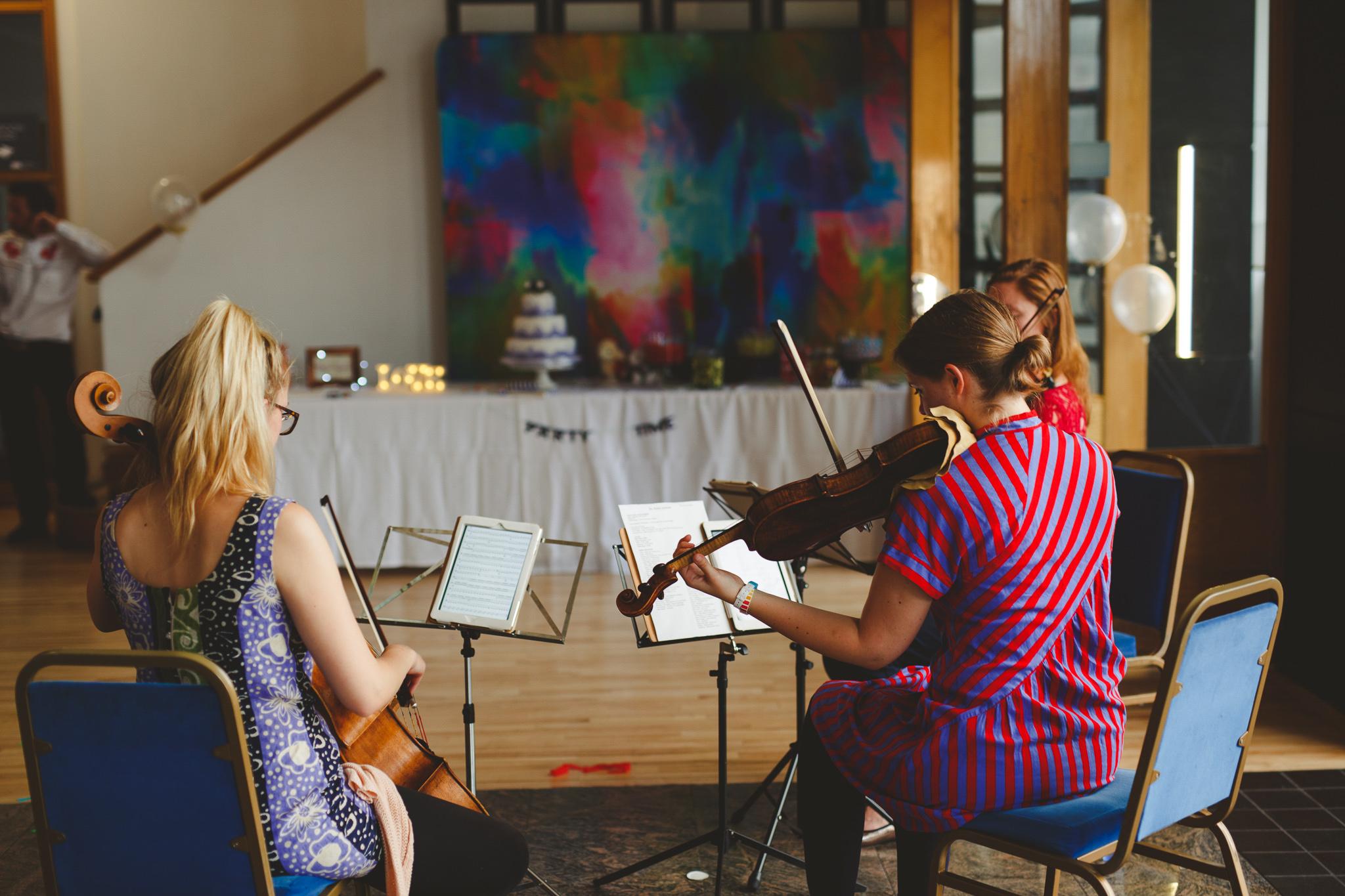 sheffield-wedding-photographer-roxysamblog-30.jpg