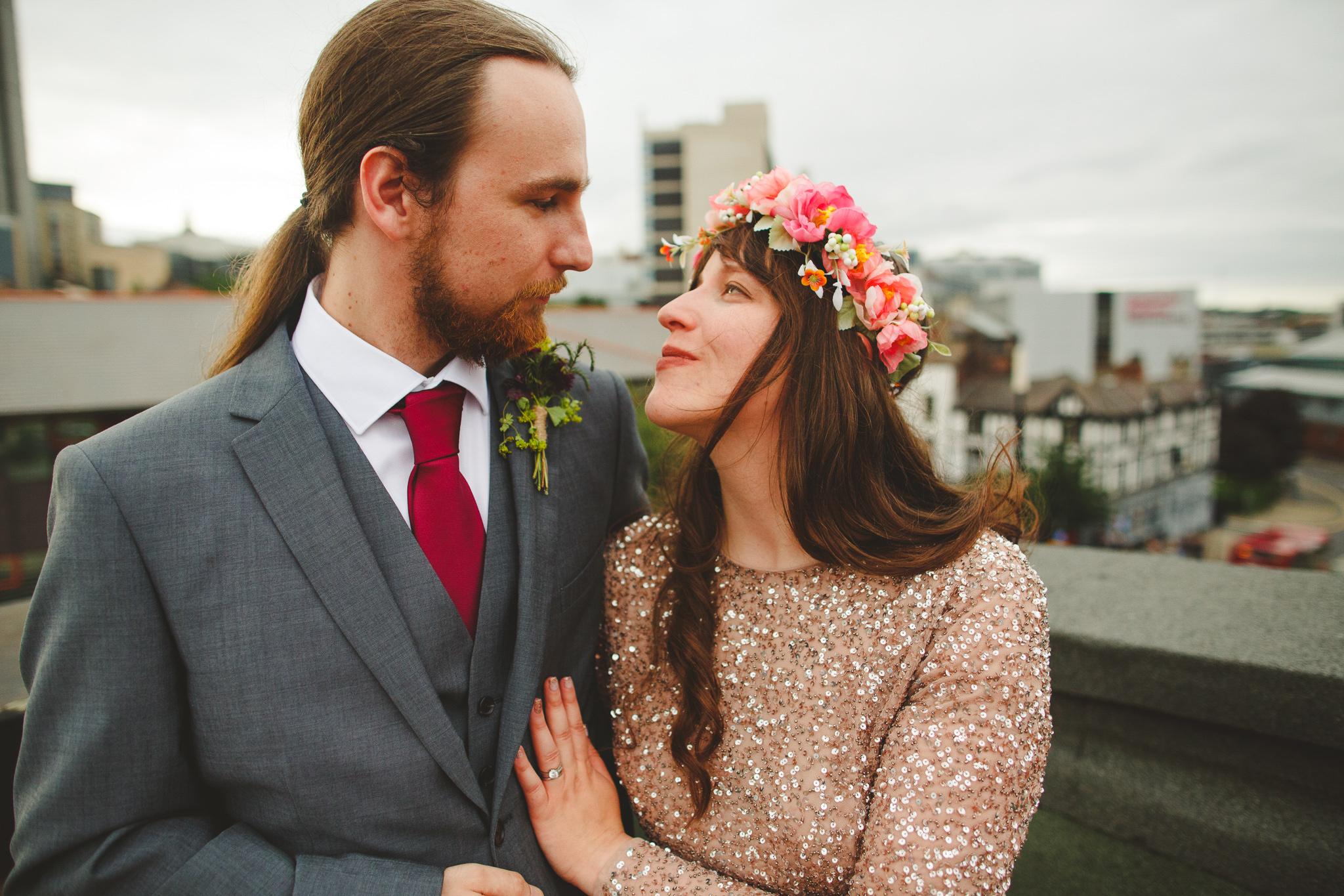 sheffield-wedding-photographer-roxysamblog-34.jpg