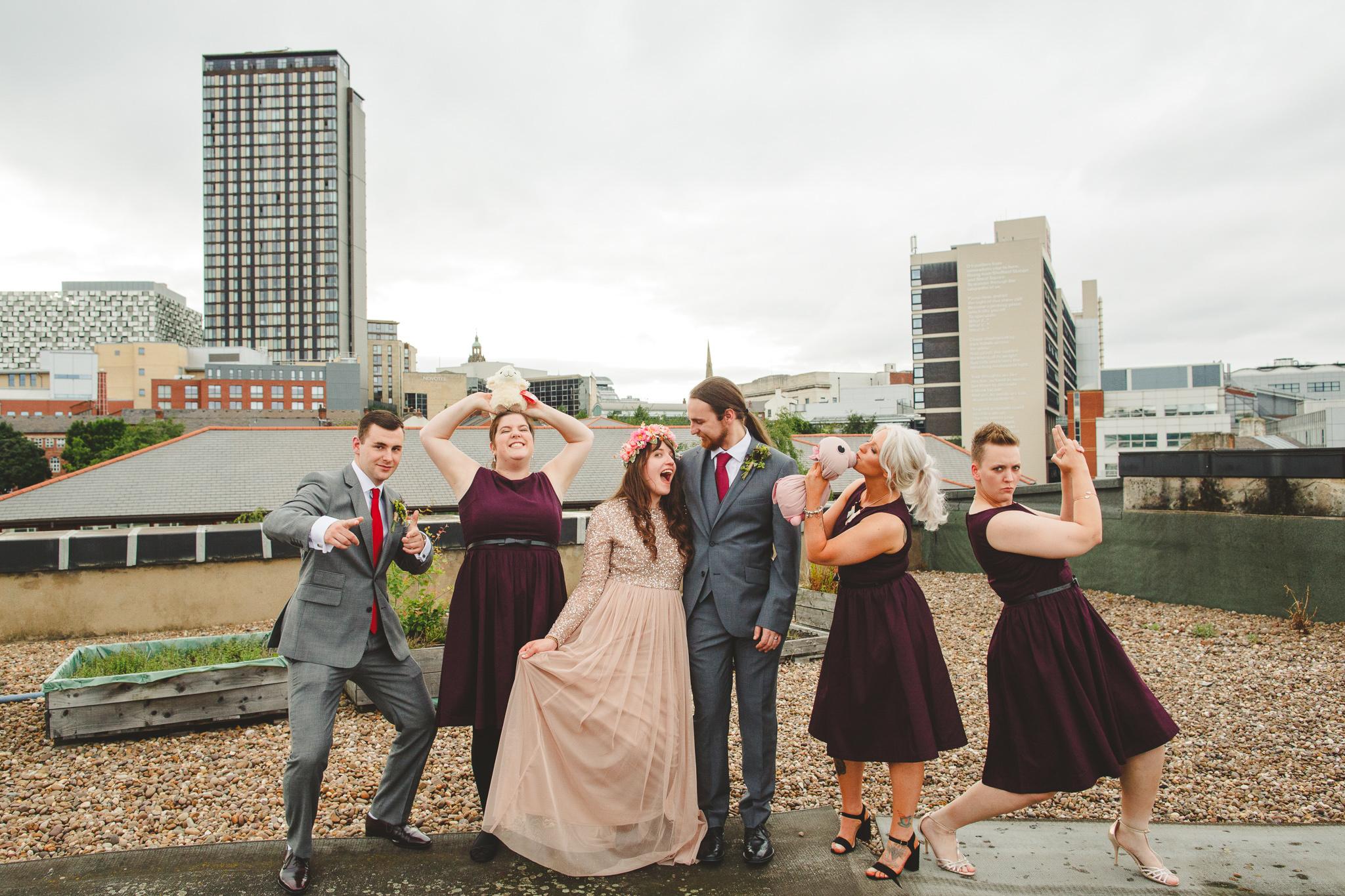 sheffield-wedding-photographer-roxysamblog-33.jpg