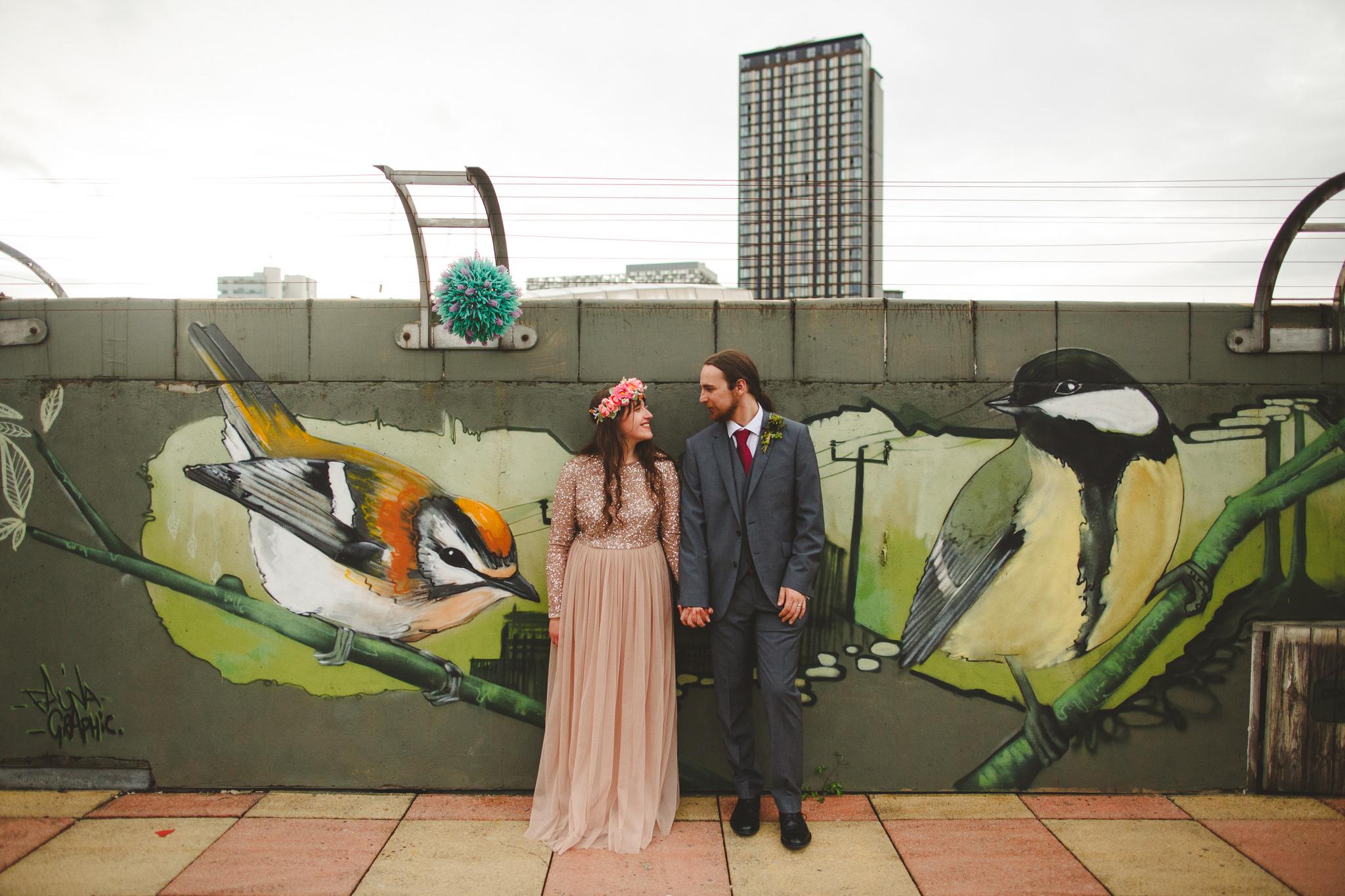 sheffield-wedding-photographer-roxysamblog-36.jpg