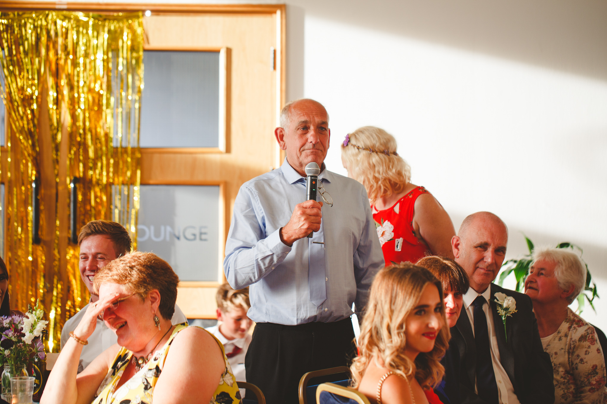 sheffield-wedding-photographer-roxysamblog-39.jpg