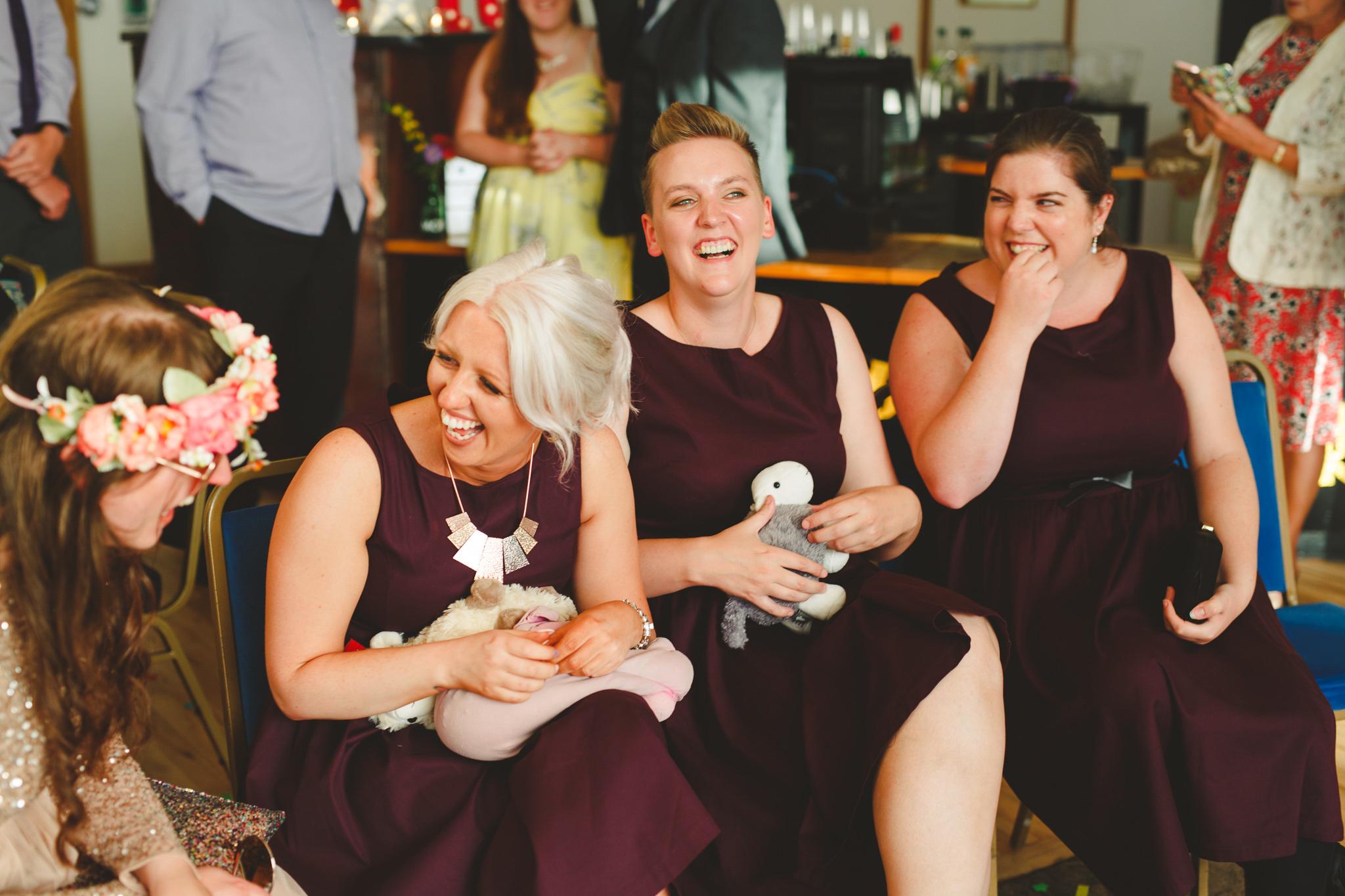 sheffield-wedding-photographer-roxysamblog-40.jpg