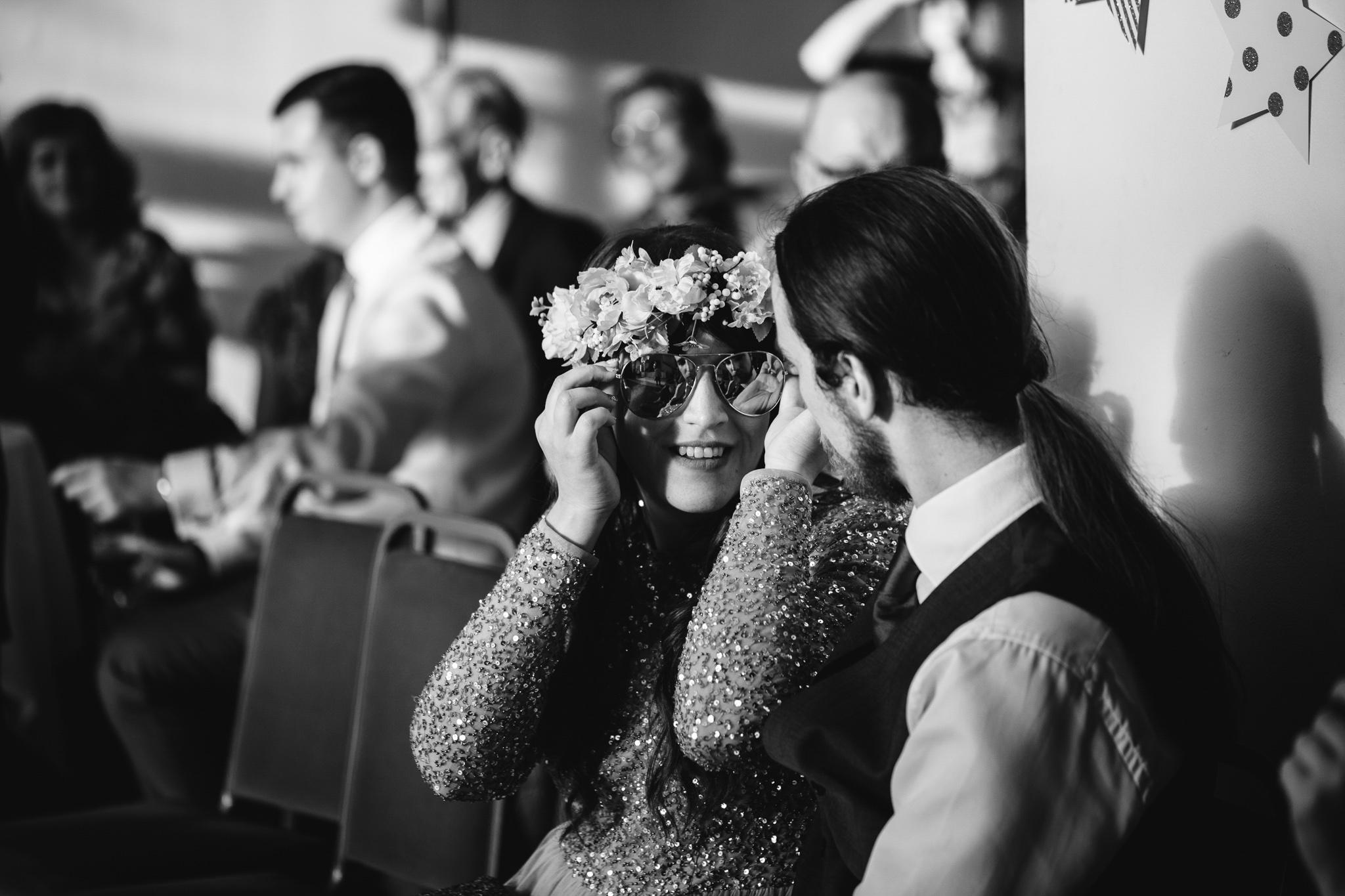 sheffield-wedding-photographer-roxysamblog-41.jpg