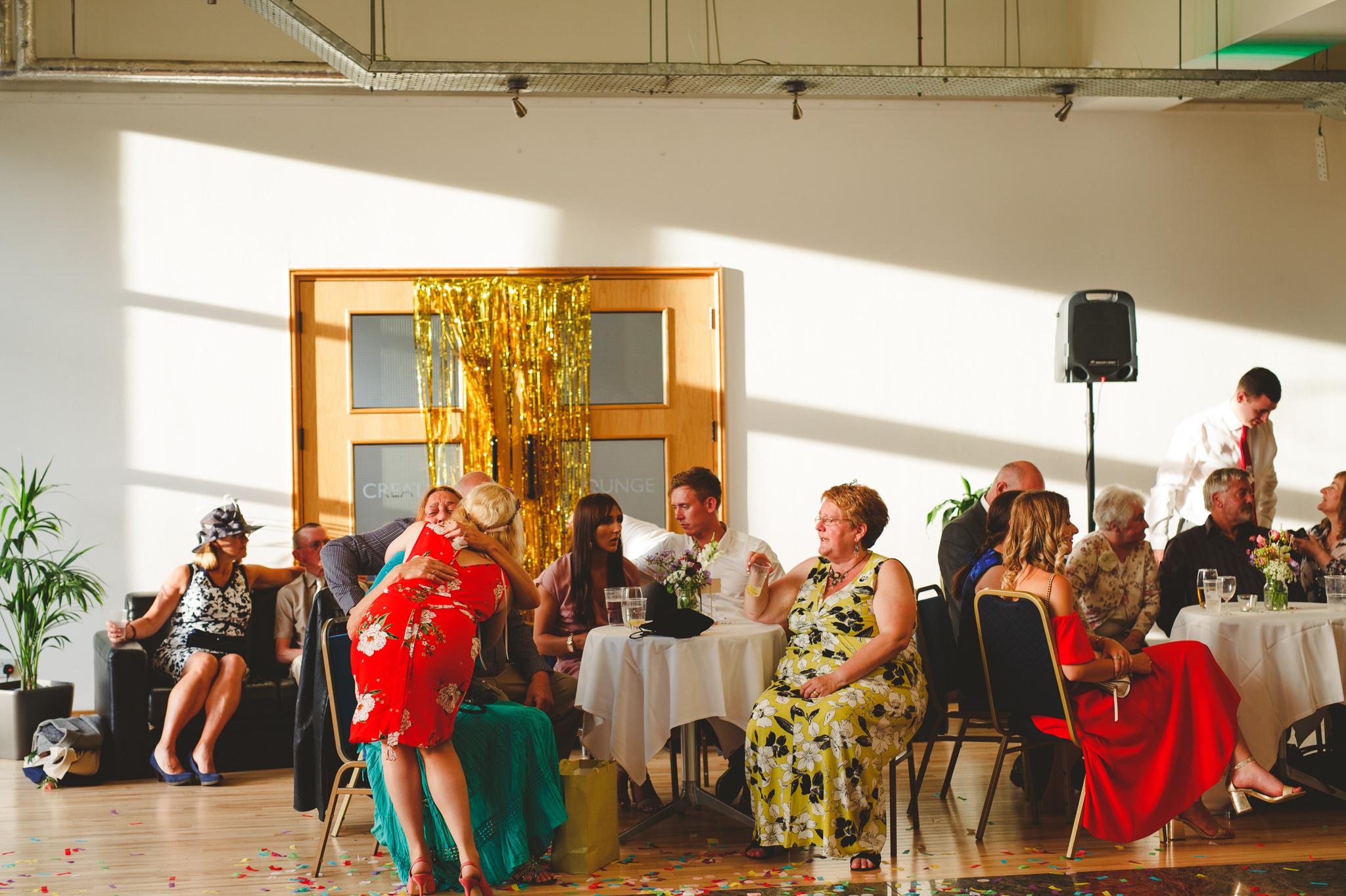 sheffield-wedding-photographer-roxysamblog-42.jpg
