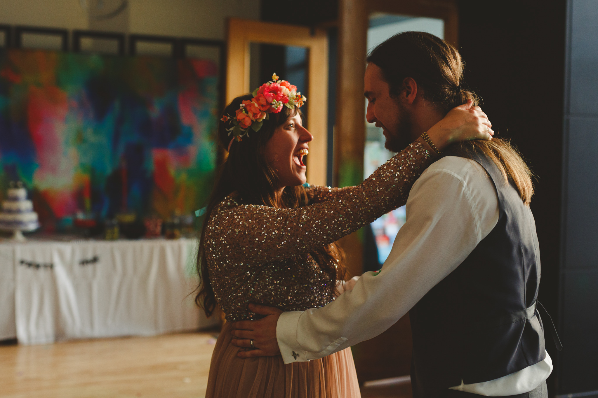 sheffield-wedding-photographer-roxysamblog-44.jpg