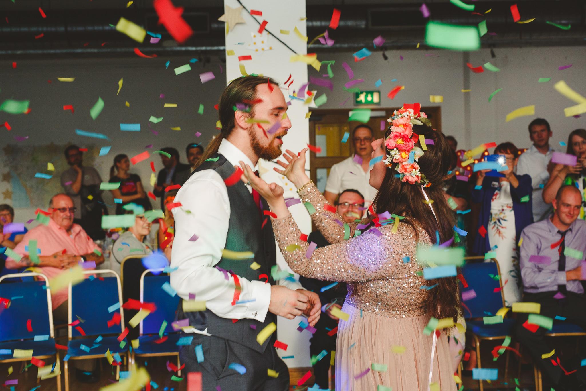 sheffield-wedding-photographer-roxysamblog-43.jpg