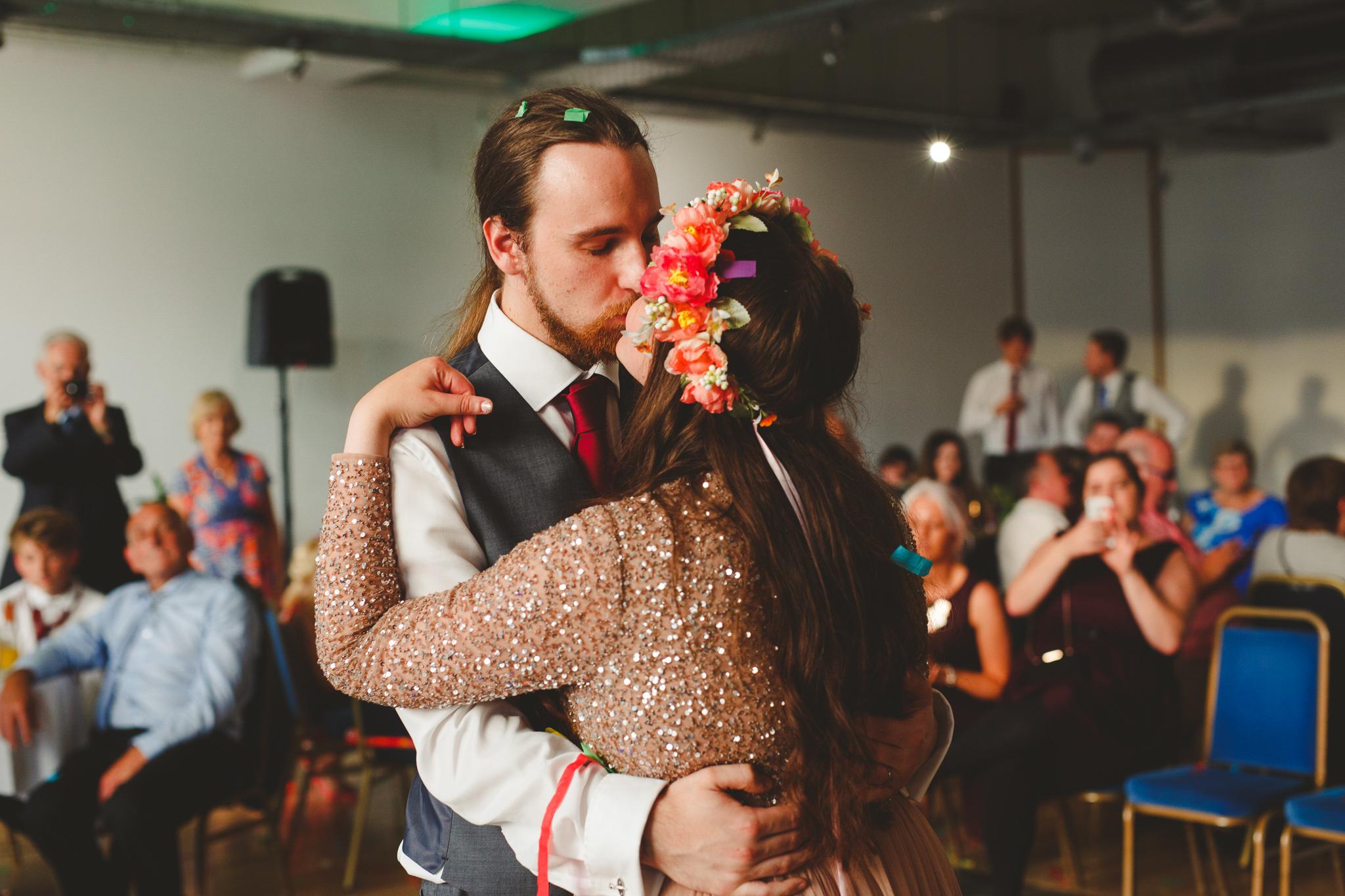 sheffield-wedding-photographer-roxysamblog-45.jpg